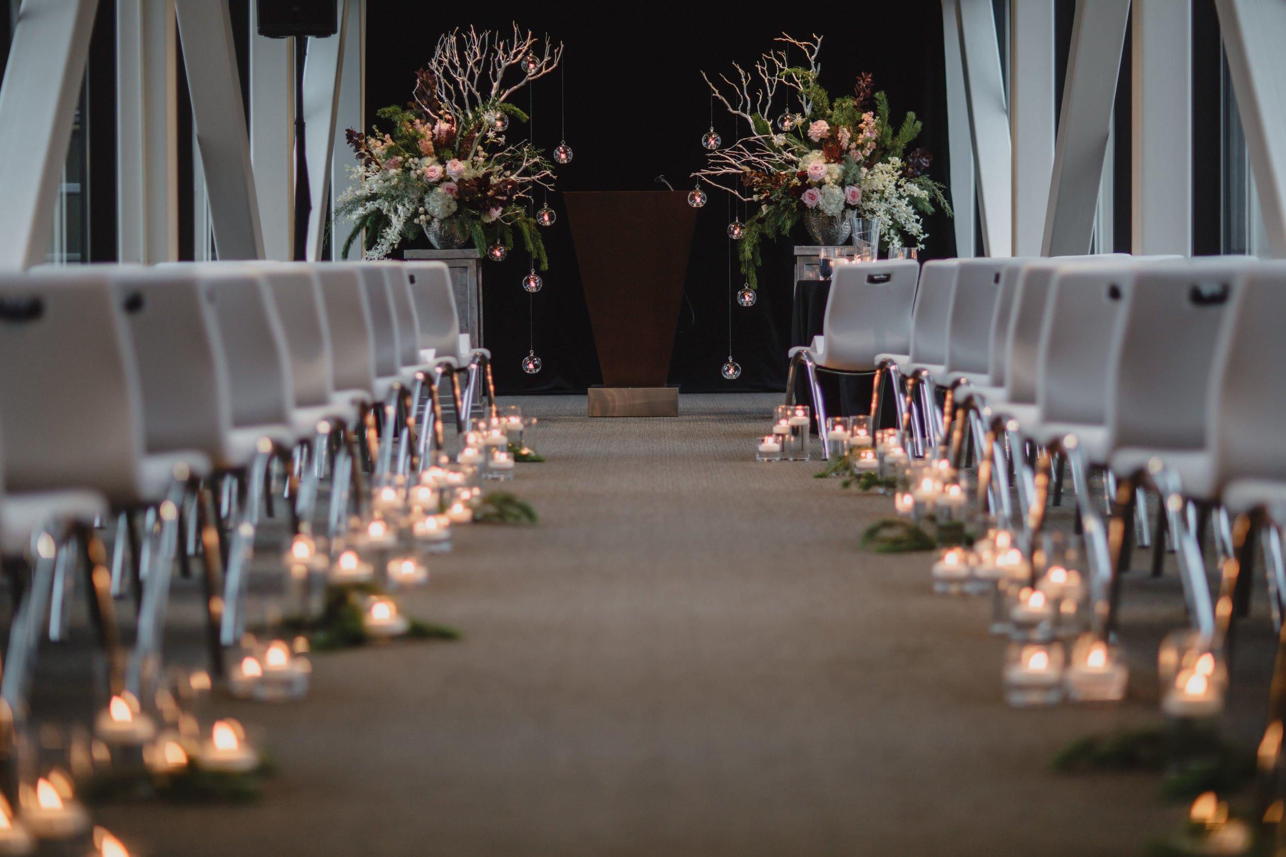 127_Caroline_&_Mike_wedding-min.jpg
