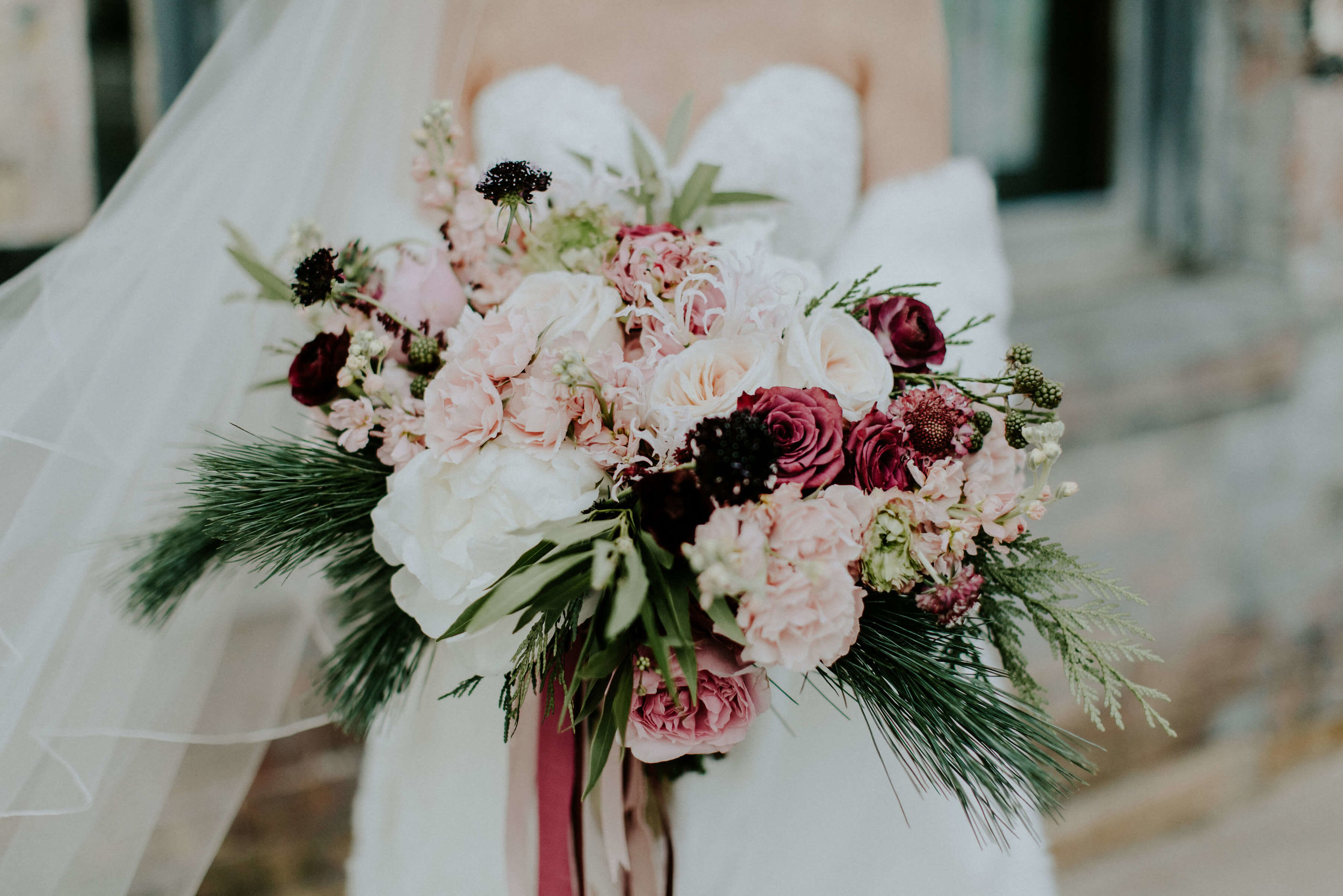 Kim+Greg_Jordan_Wedding_Aria_Russell_Heeter_Photography-165.jpg