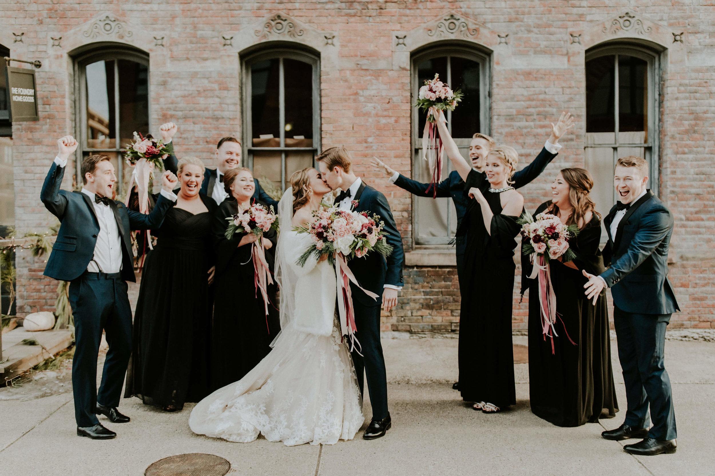 Kim+Greg_Jordan_Wedding_Aria_Russell_Heeter_Photography-238.jpg