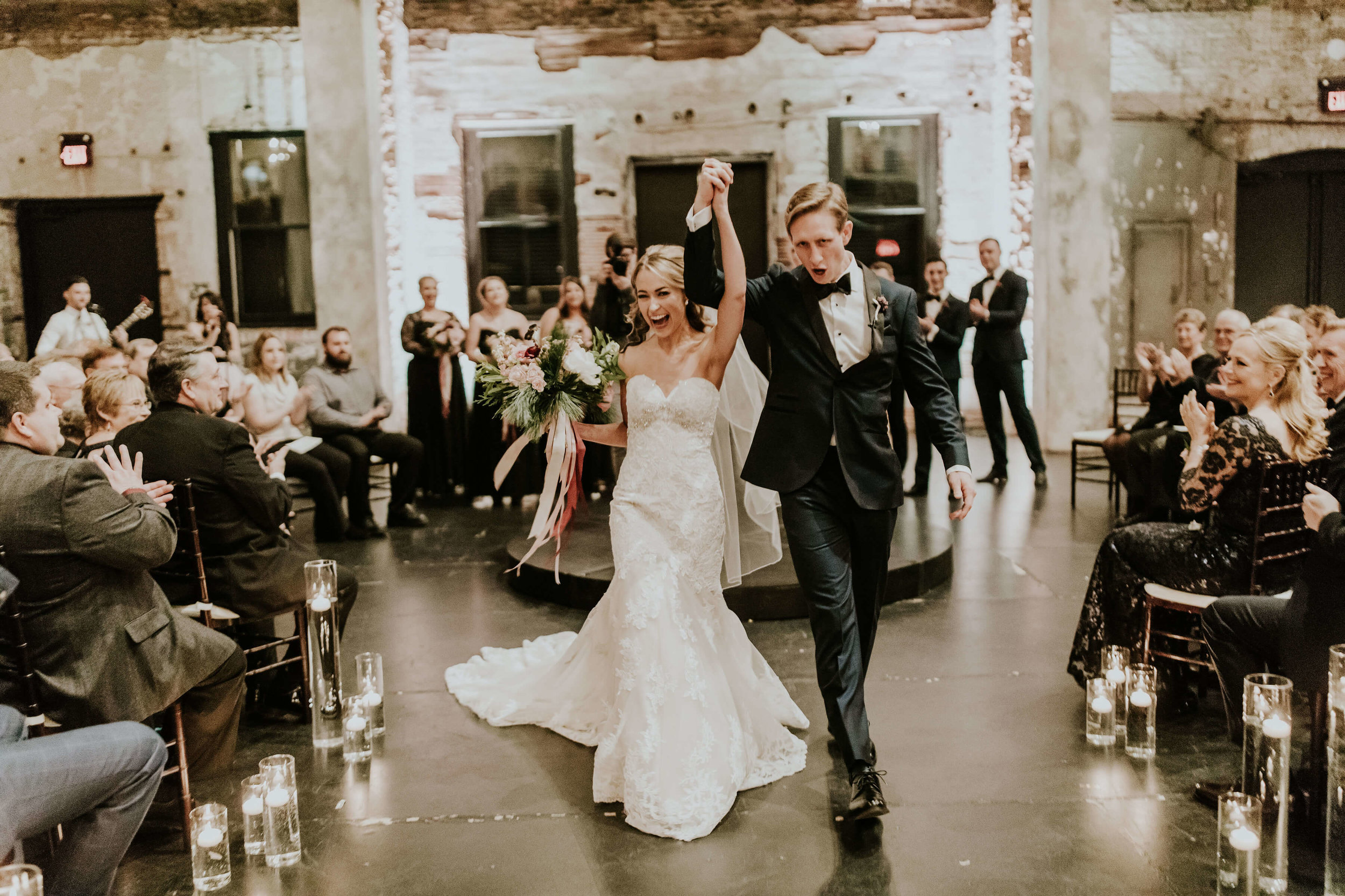 Kim+Greg_Jordan_Wedding_Aria_Russell_Heeter_Photography-491.jpg