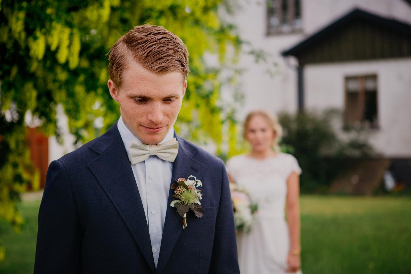 151_Sanna&Sebastian_Turturudva.jpg