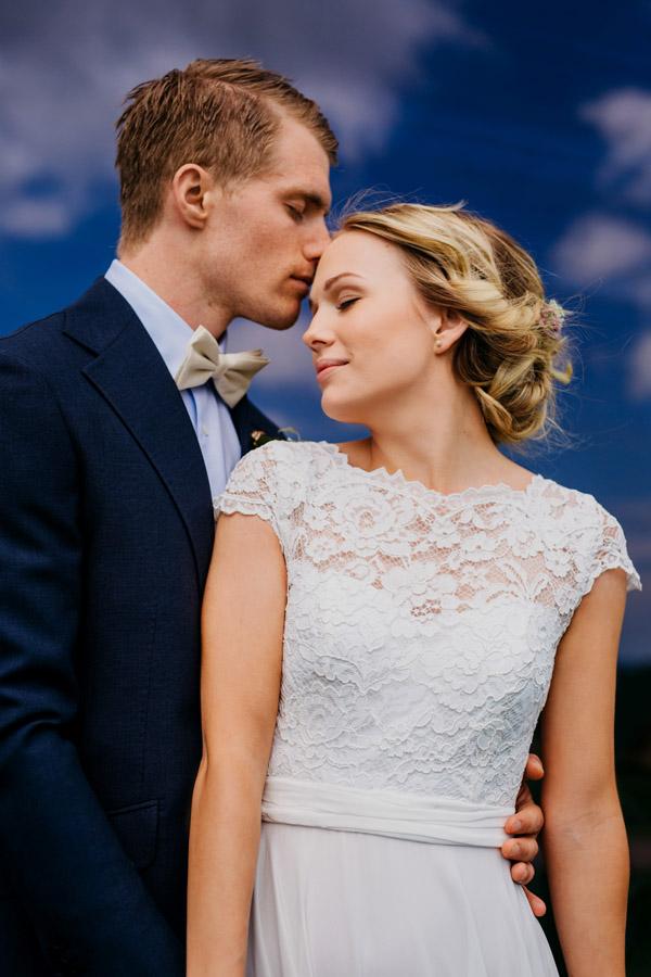 202_Sanna&Sebastian_Turturudva.jpg