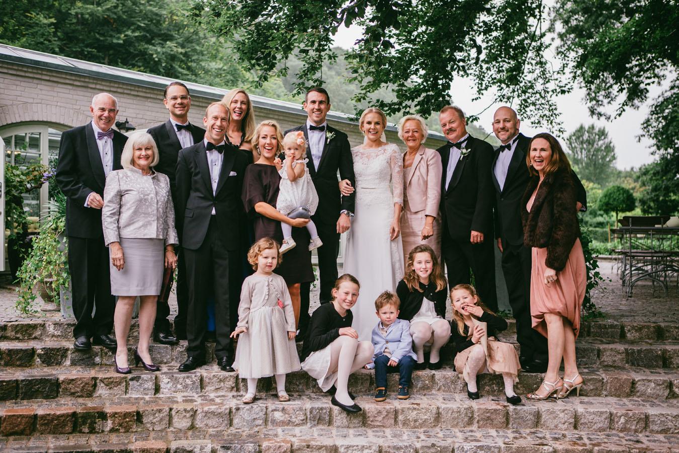 852_Turturduva_M+J_Norrviken.jpg