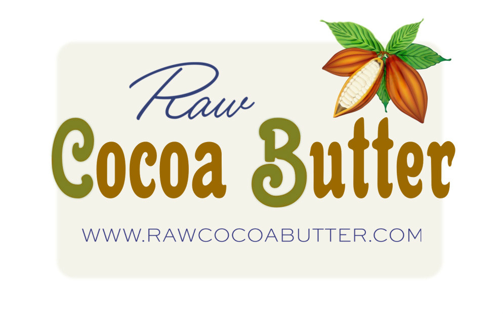 Logo concept created for example only by Cara Bendon