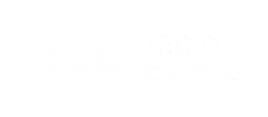 BBC-Radio-Cymru-600x262_white.png