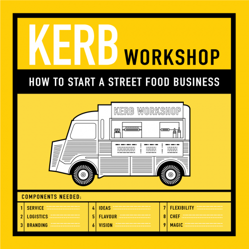 KERB-Workshop-Jan-19-Square-1-500x500.png