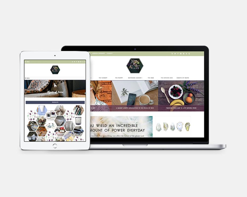 ABP website.jpg