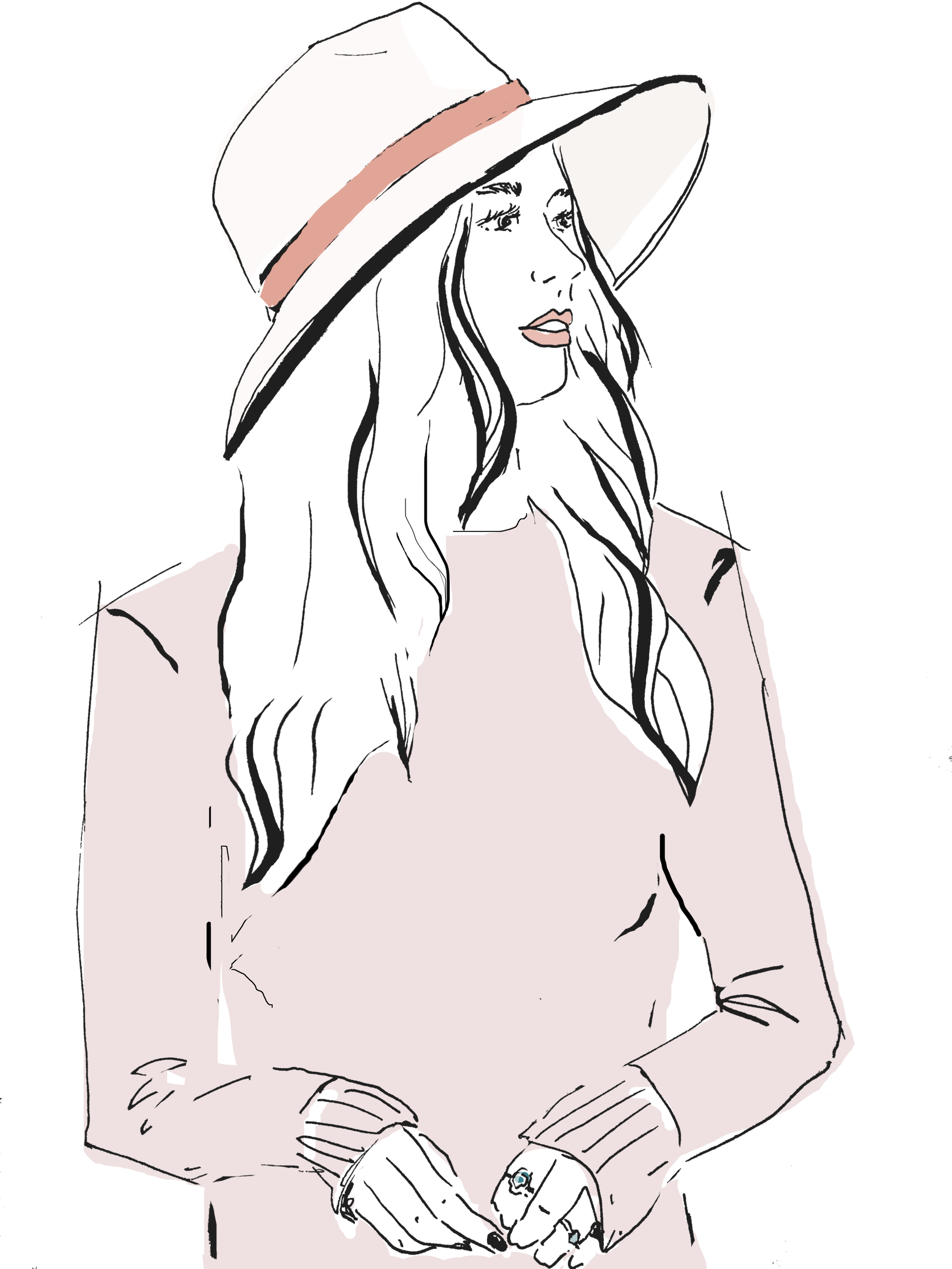 Girl in hat_edit_blush_6_simpler hair.png