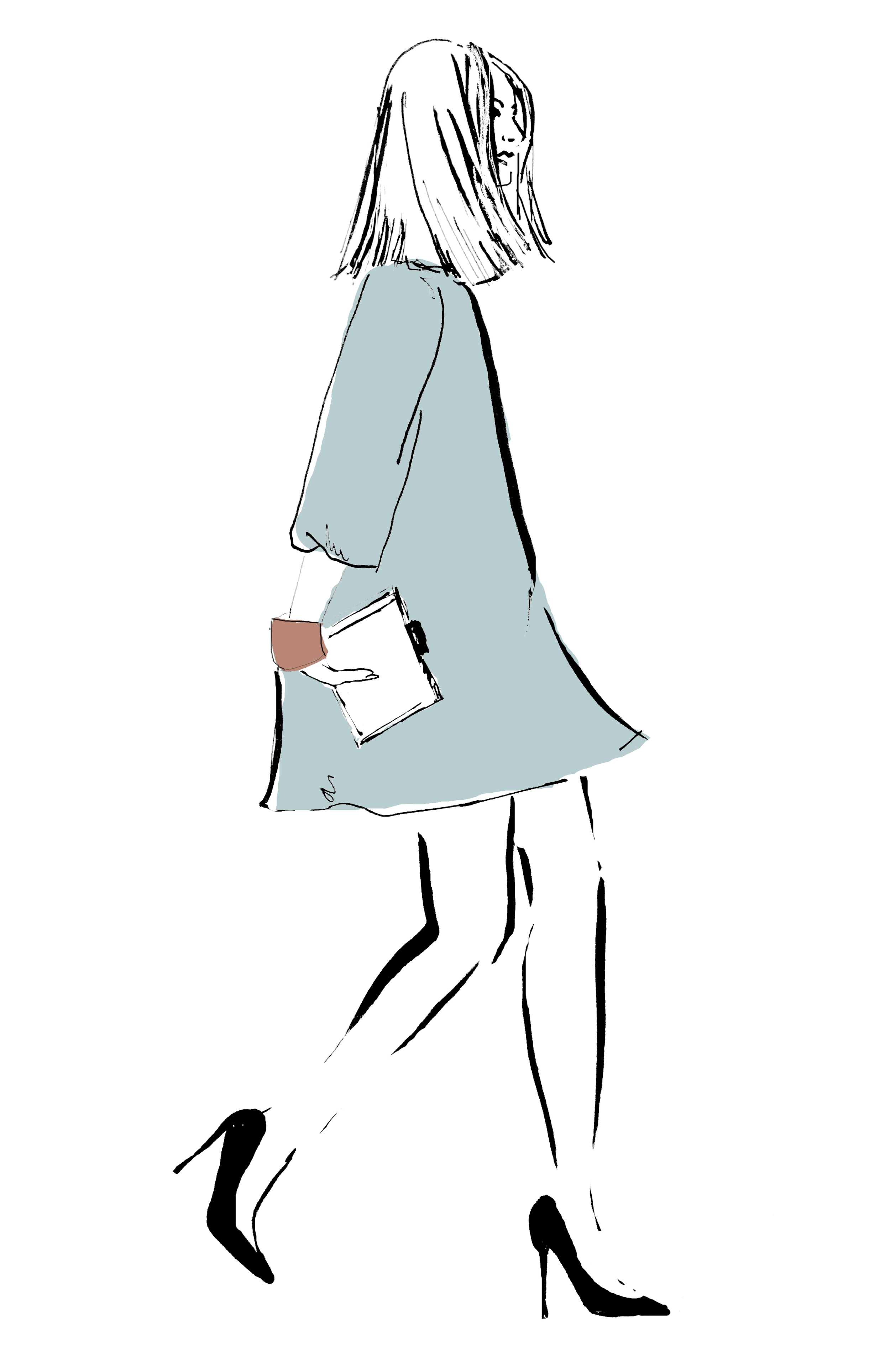 Swing dress edit_dress duck egg_2.PNG