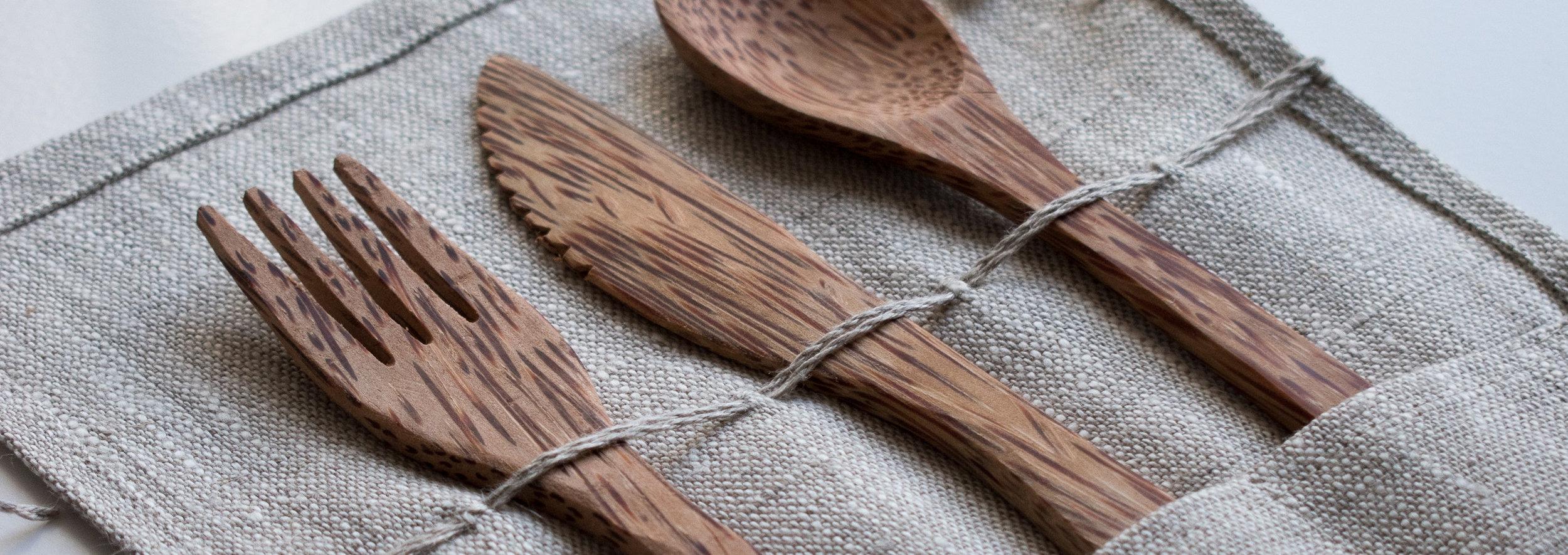 sustainable-cutlery.jpg