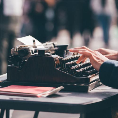 typewriter-tell-your-brand-sustainability-story.jpg