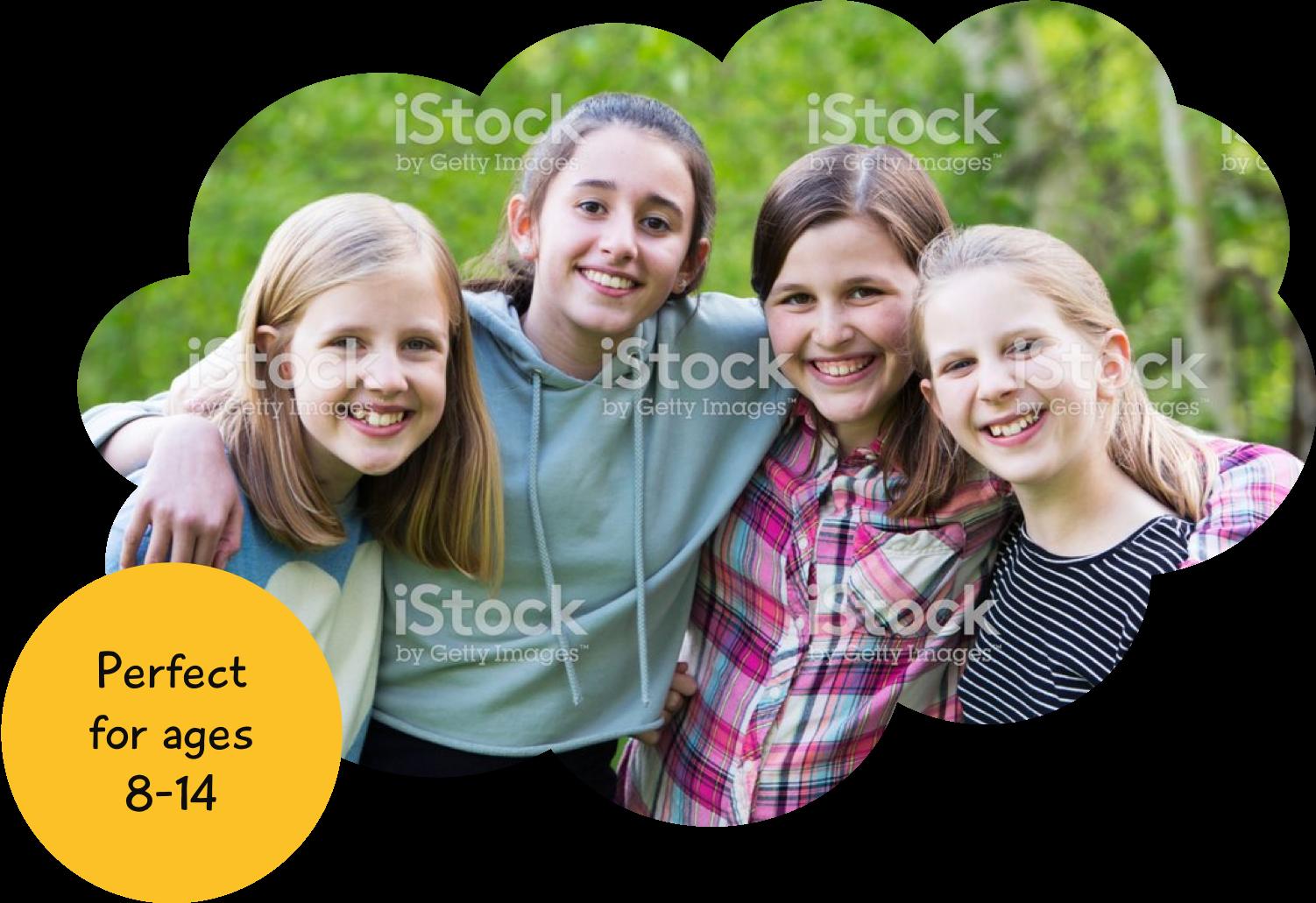 Kids age image idea.png