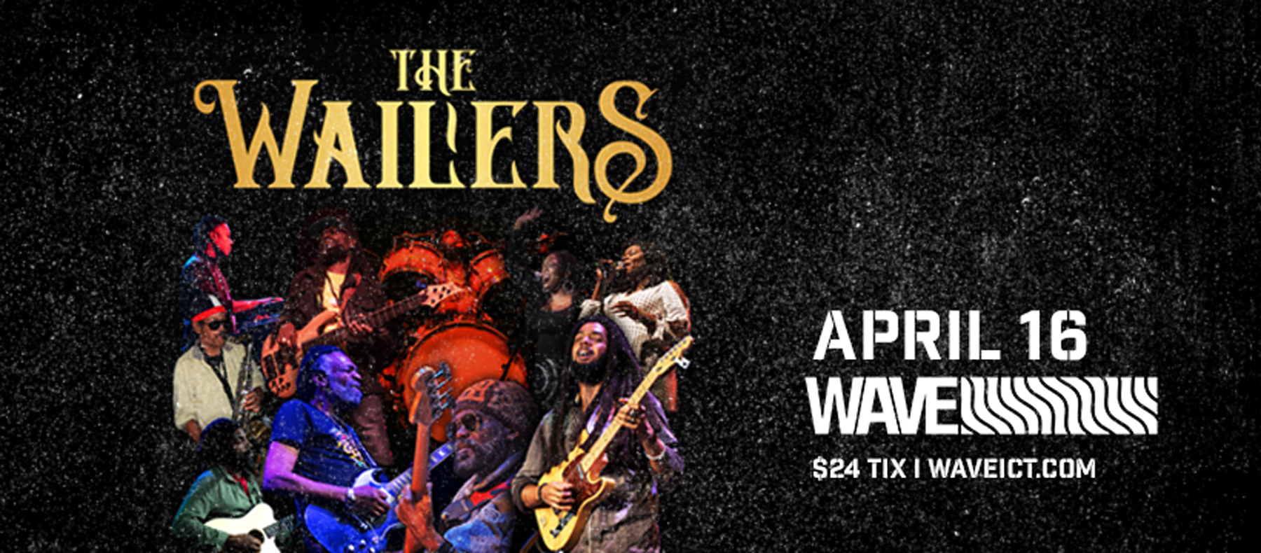 WAILERS-FB.jpg