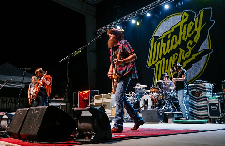 Whiskey Myers 8.jpg