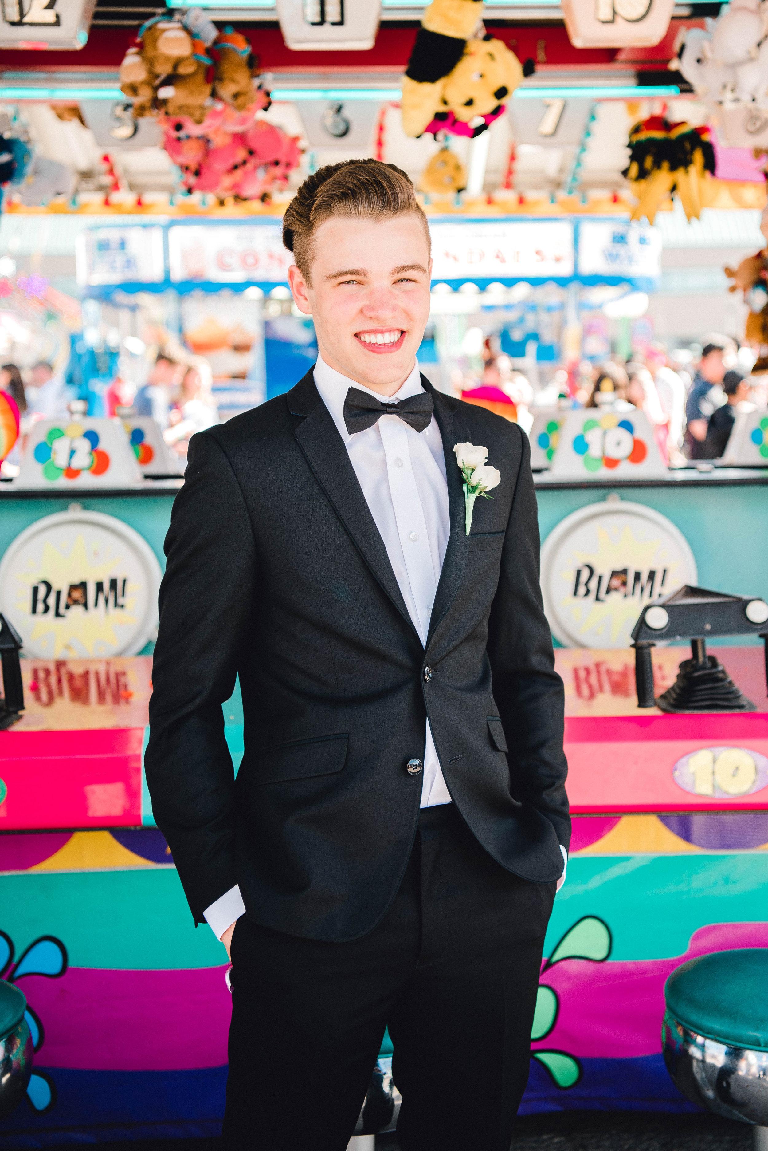Prom2018 (29 of 104).jpg