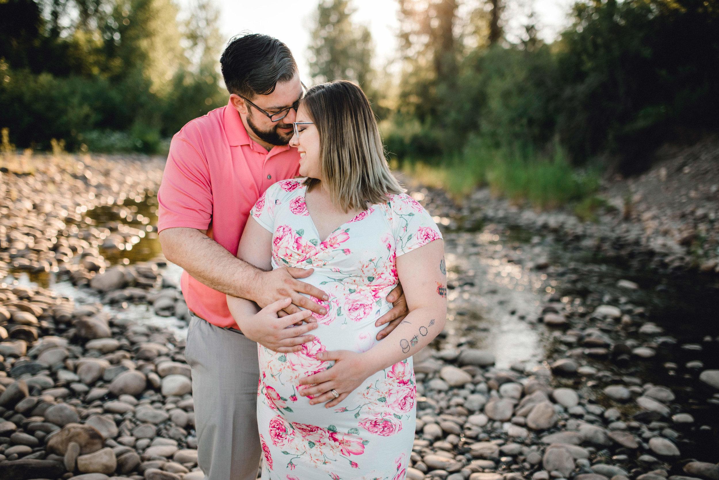 Maternity2018 (63 of 92).jpg