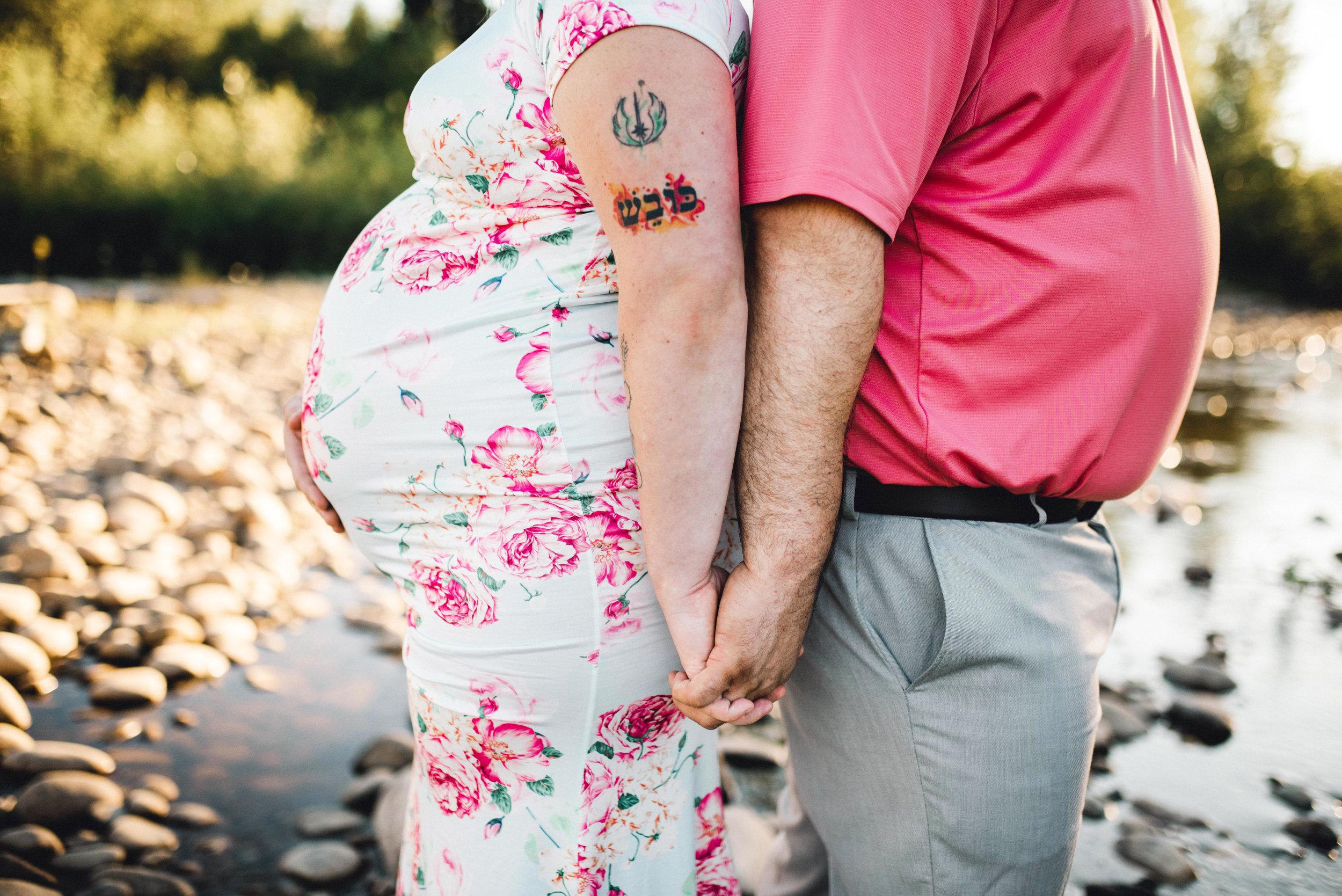Maternity2018 (69 of 92).jpg