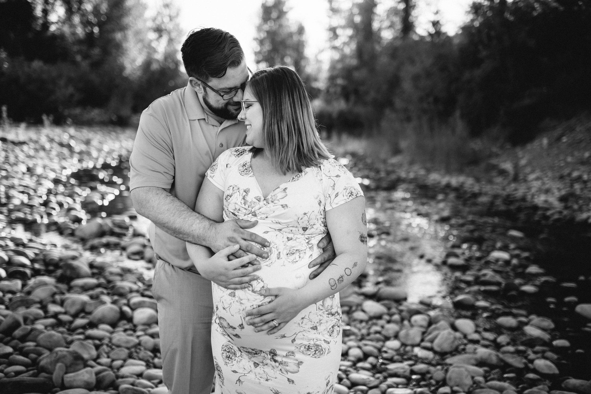 Maternity2018 (107 of 21).jpg