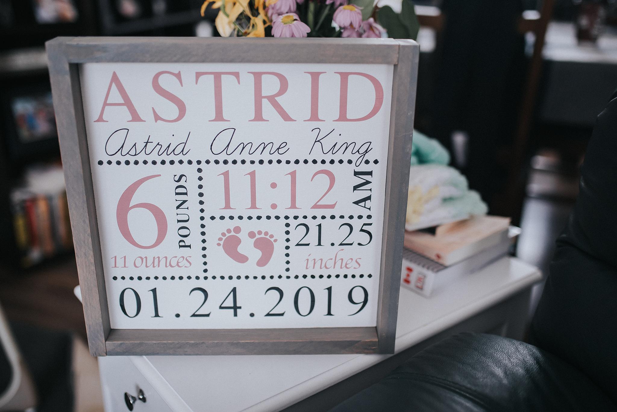 Astrid2019 (79 of 84).jpg