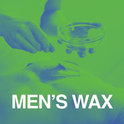 Metropolish17-Men'sWax.png