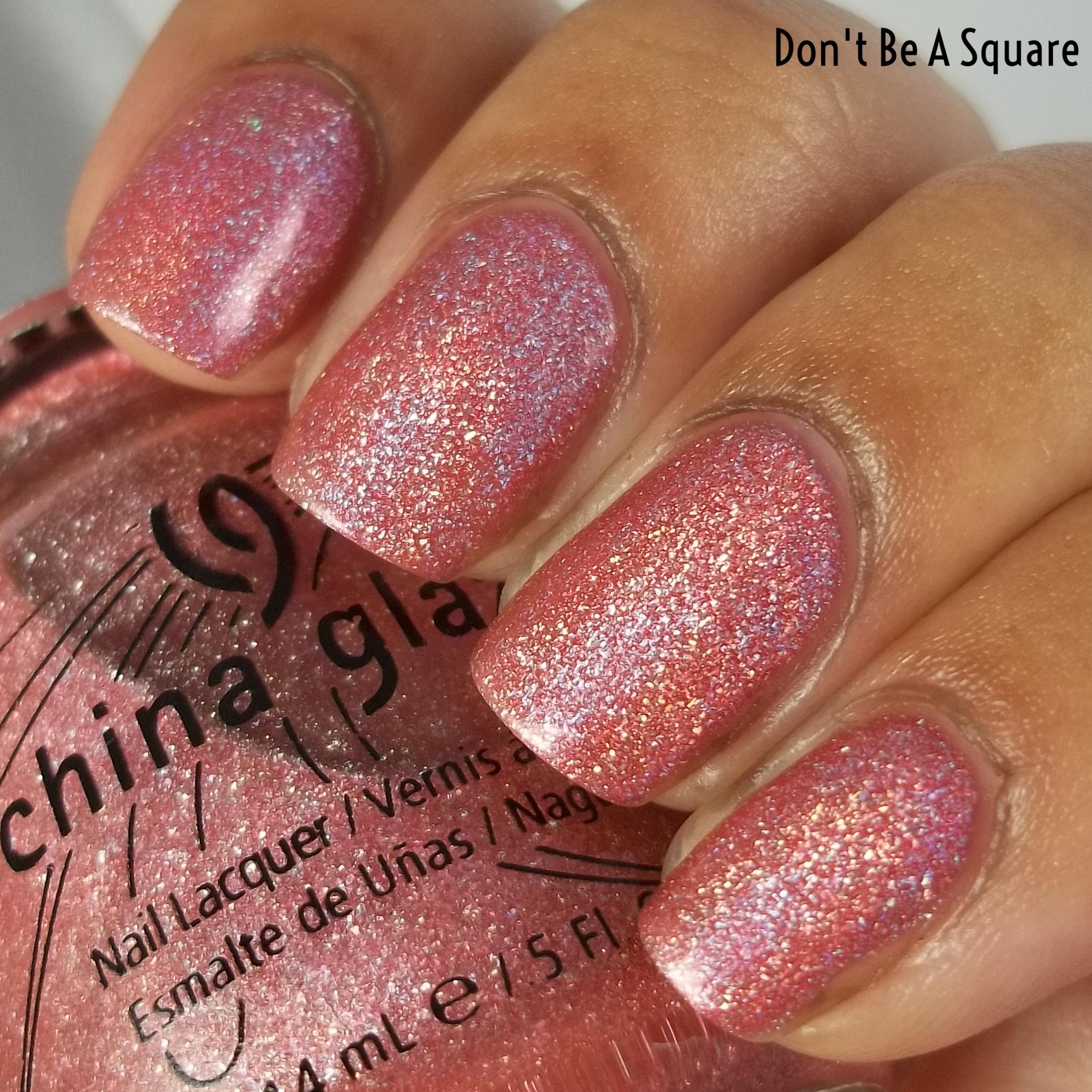 China Glaze Kaleidoscope - Don't Be A Square.jpg