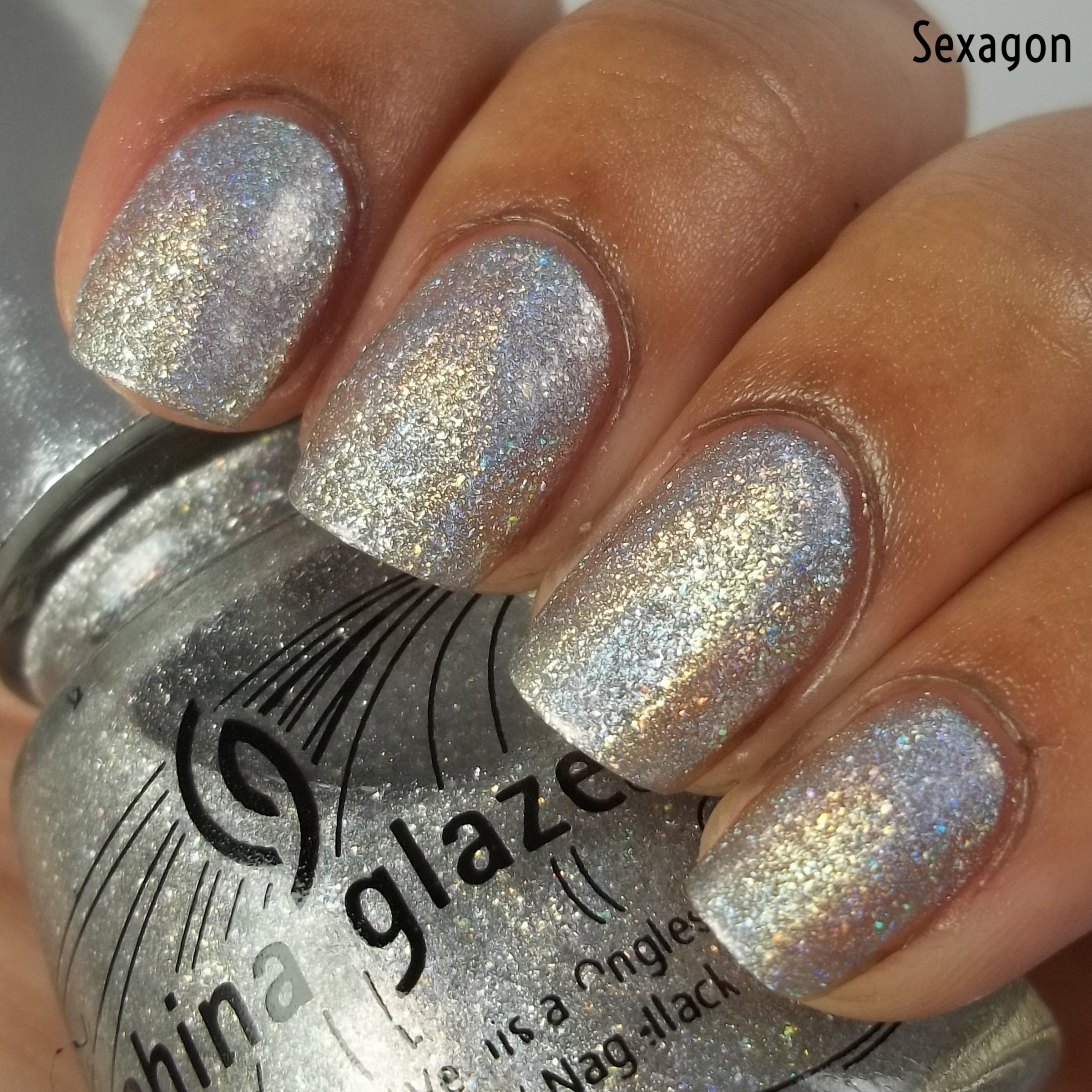 China Glaze Kaleidoscope - Sexagon.jpg