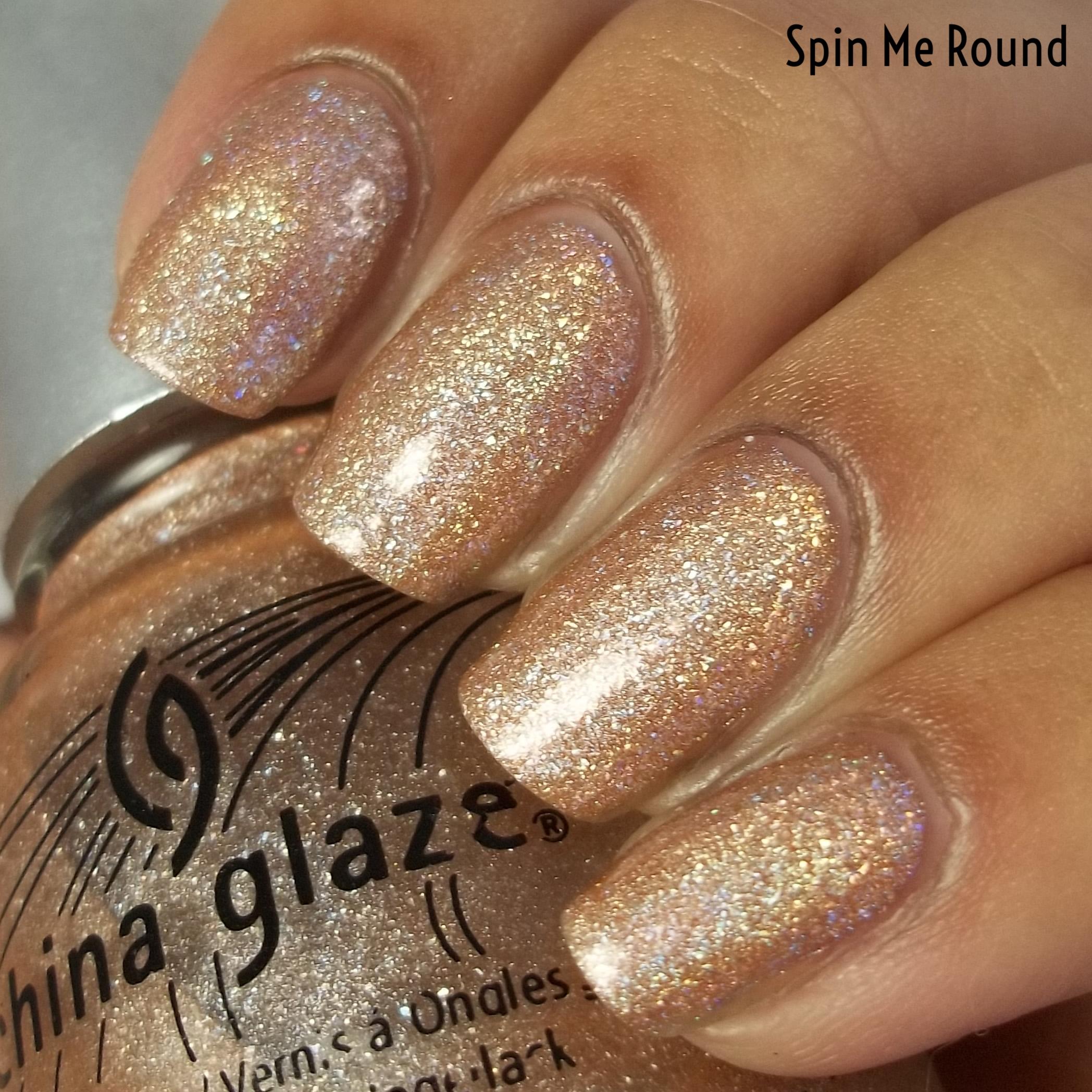 China Glaze Kaleidoscope - Spin Me Round.jpg