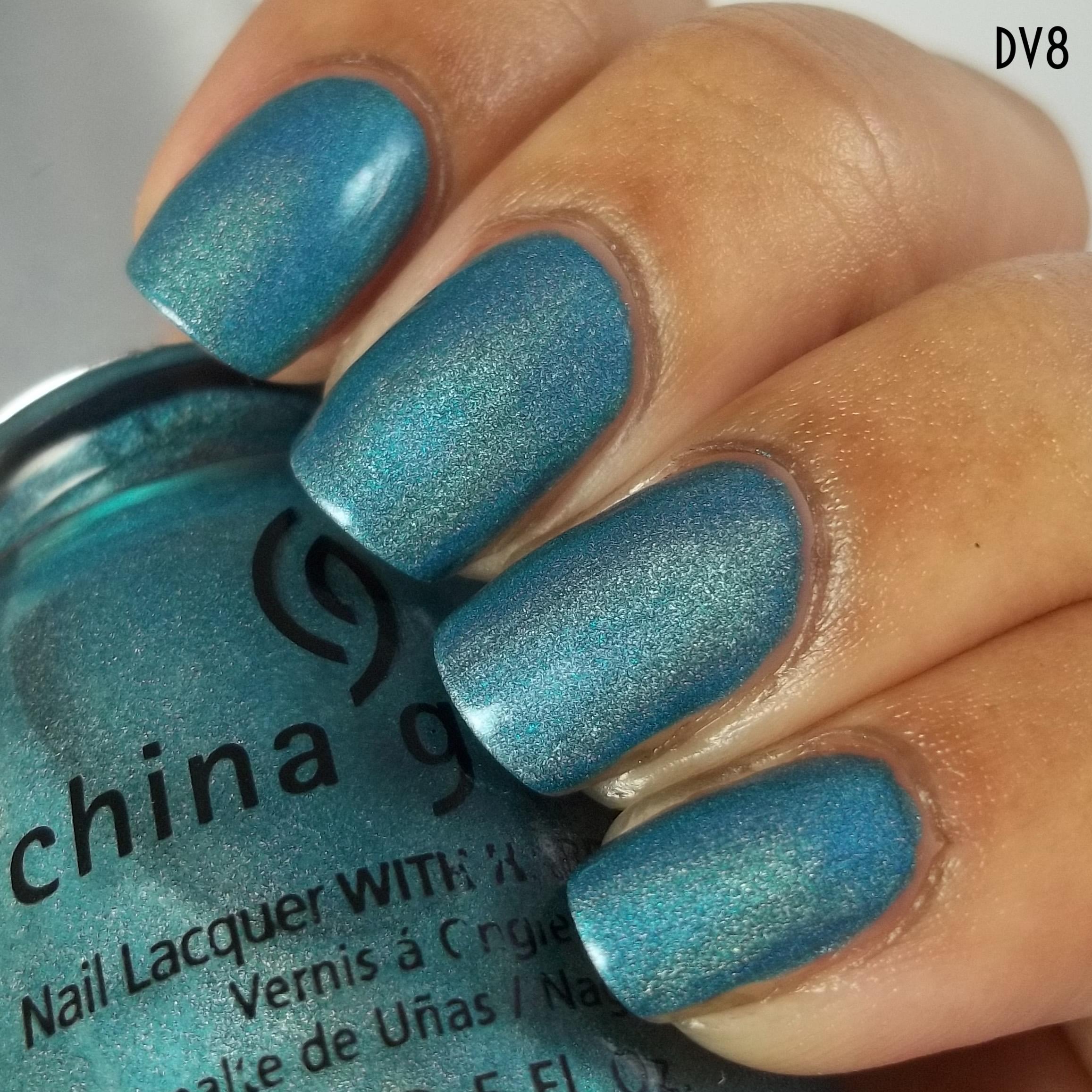 China Glaze OMG - DV8.jpg