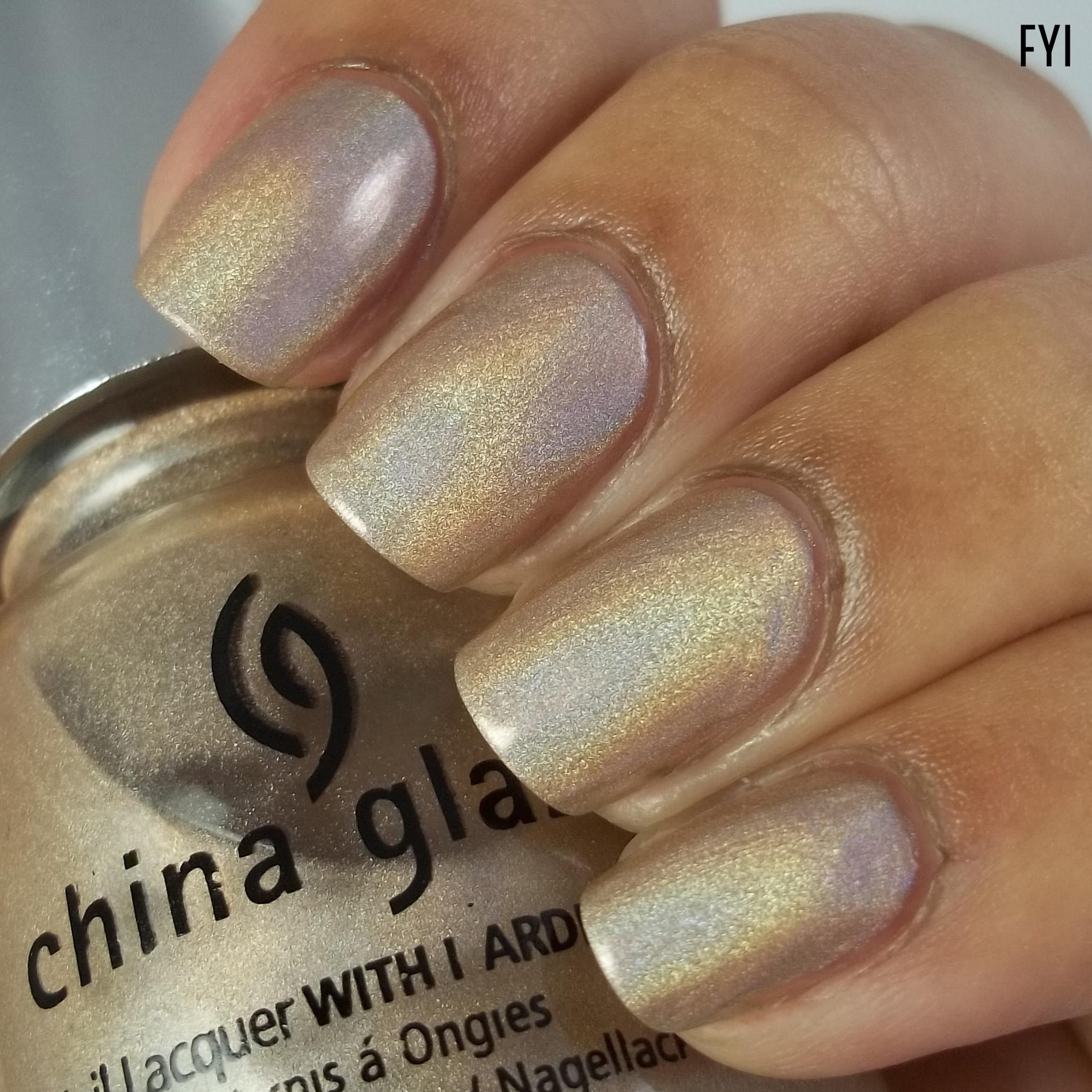 China Glaze OMG - FYI.jpg
