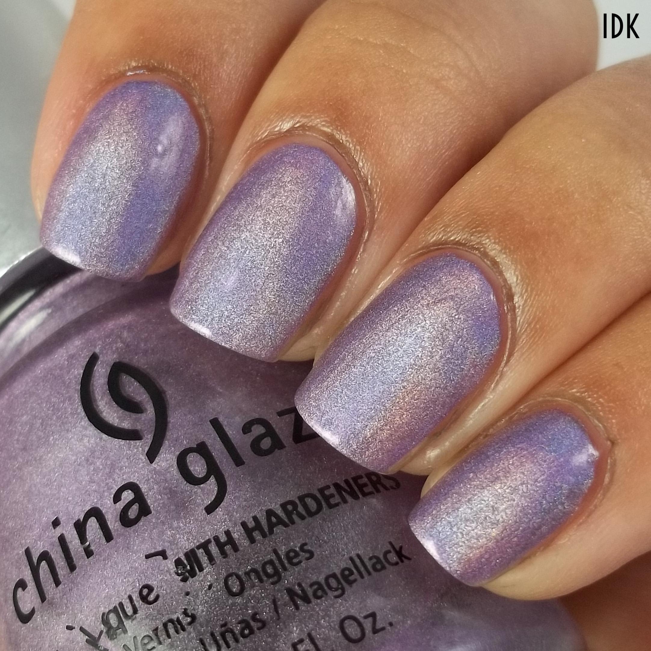 China Glaze OMG - IDK.jpg