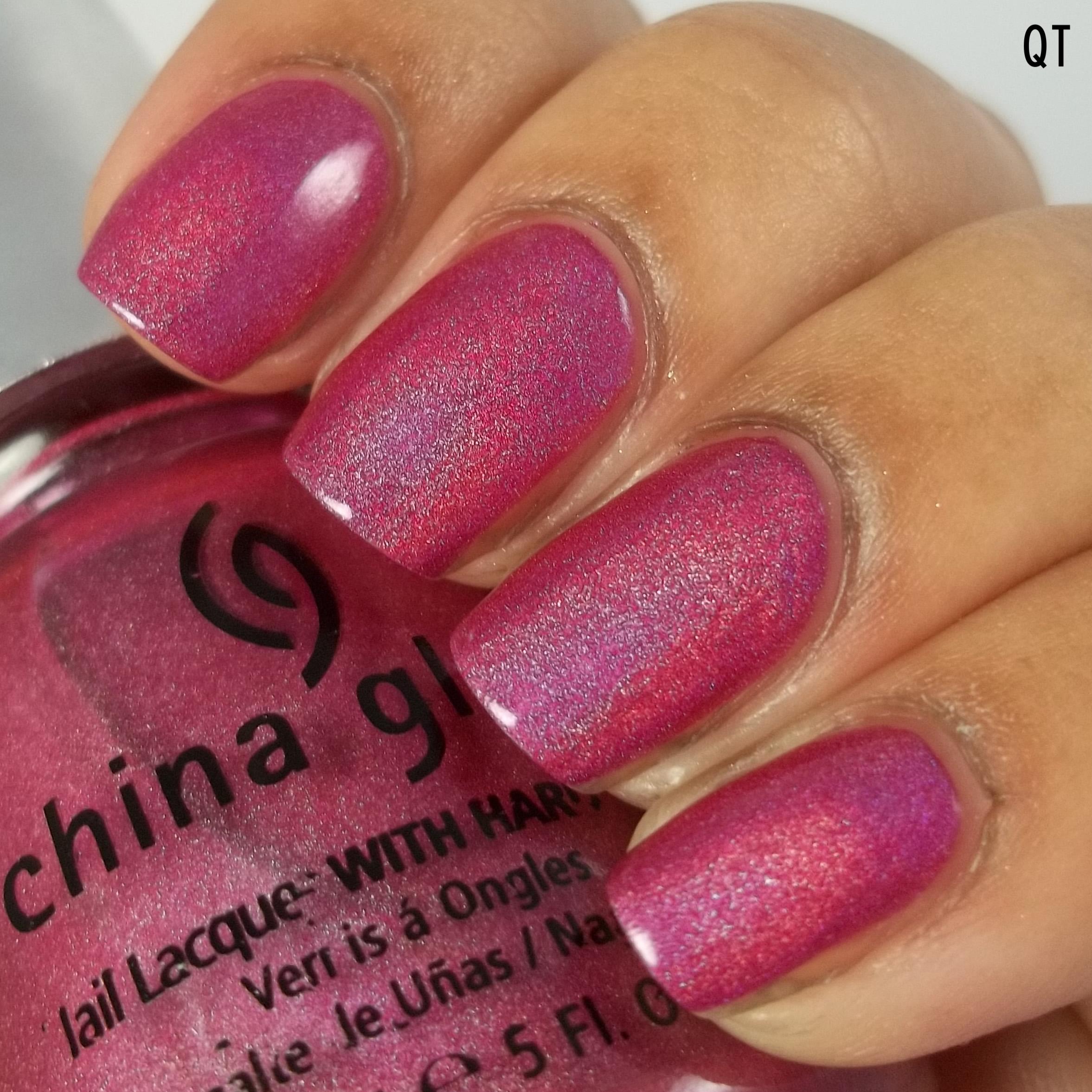 China Glaze OMG - QT.jpg