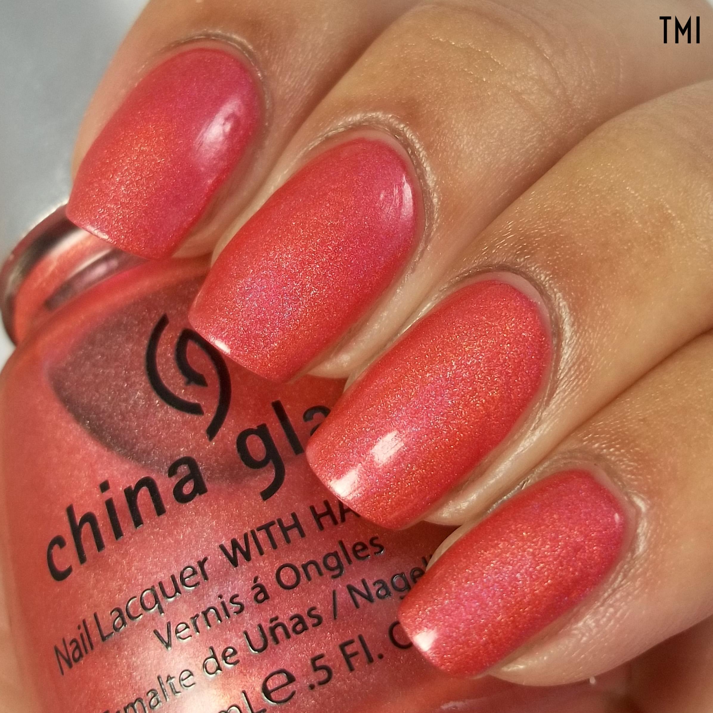 China Glaze OMG - TMI.jpg