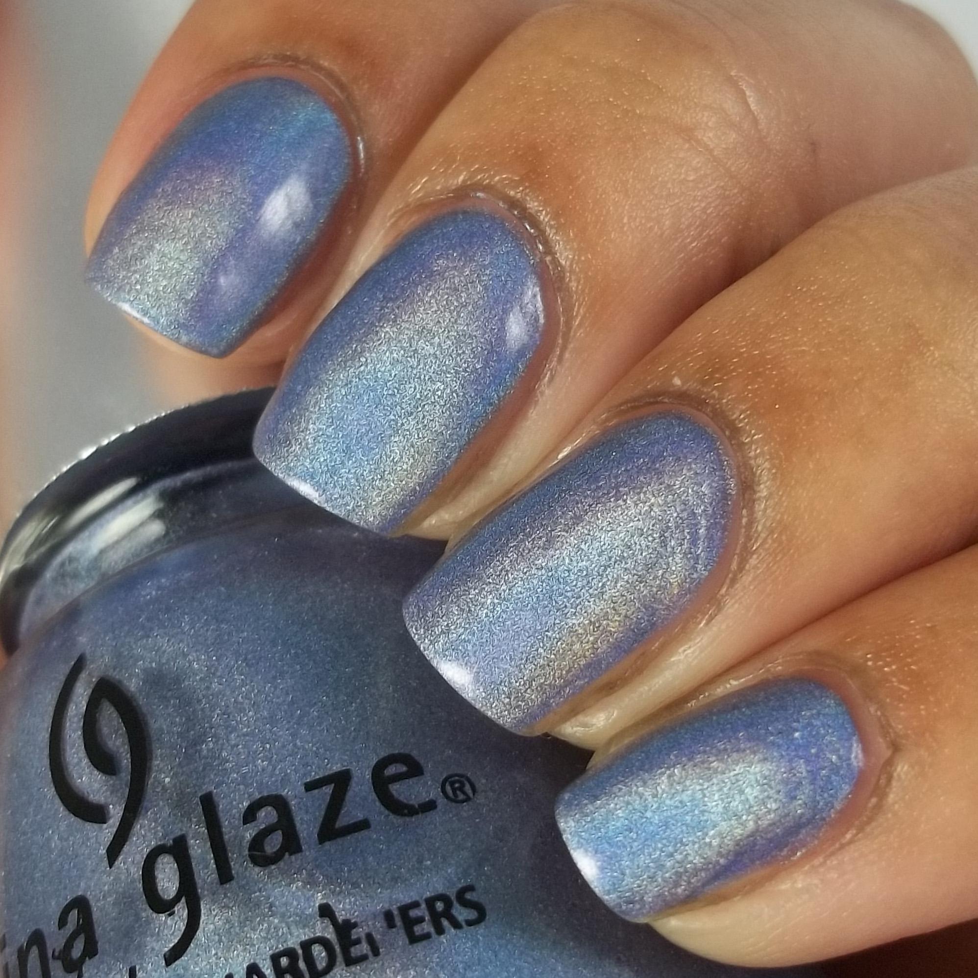 China Glaze OMG - 2NITE.jpg