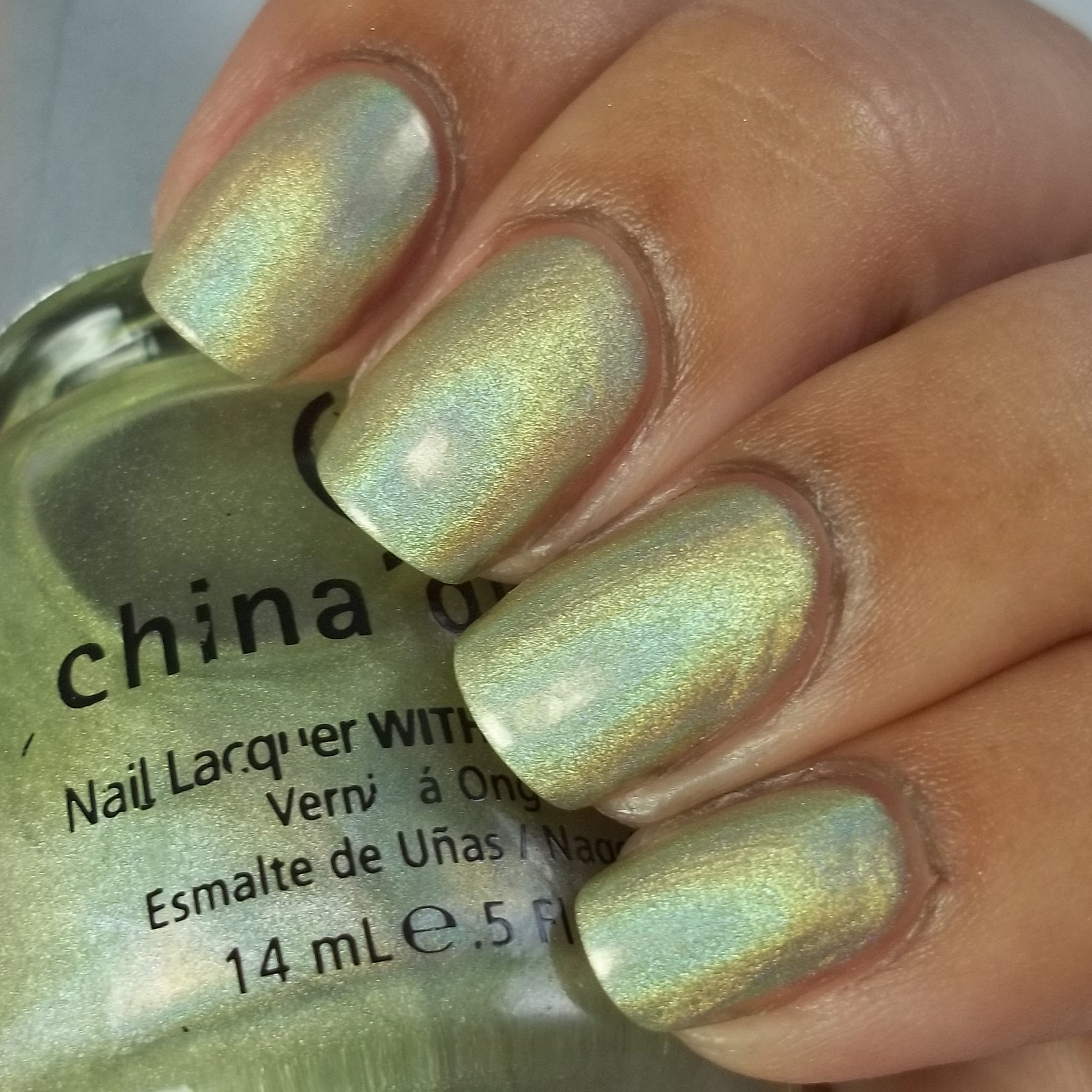 China Glaze OMG - L8R G8R.jpg