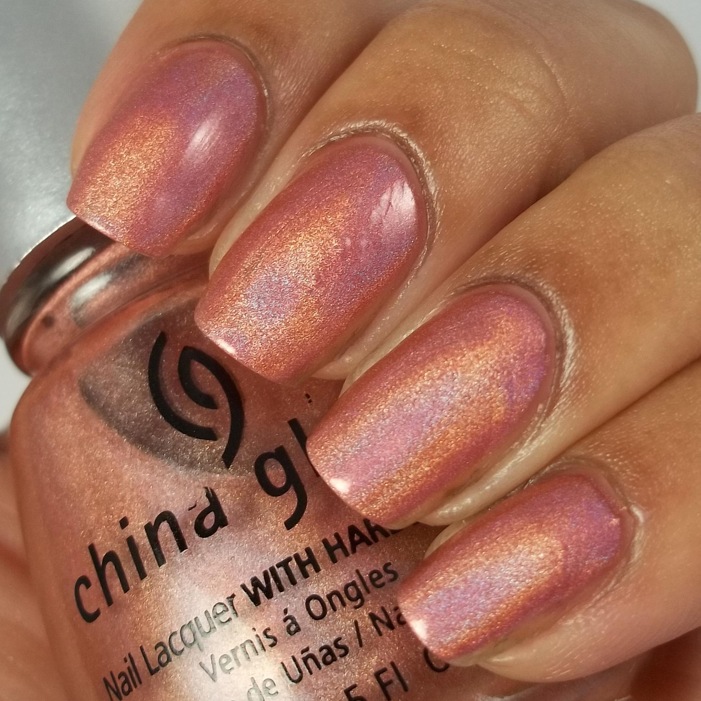 China Glaze OMG - TTYL.jpg