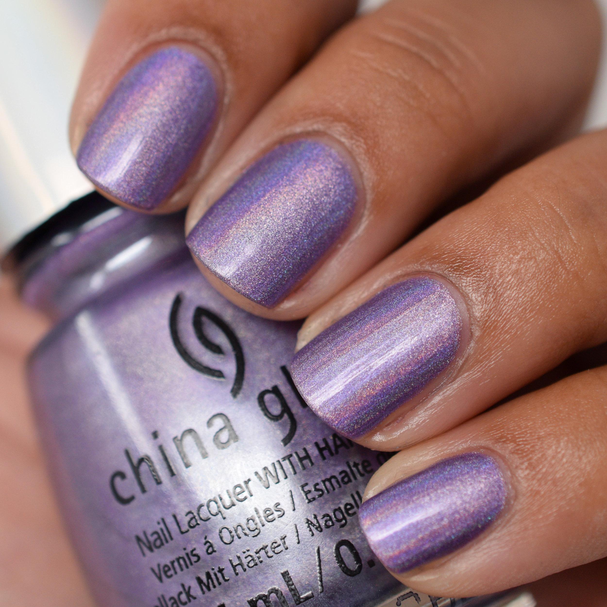 China Glaze OMG Flashback - IDK.jpg