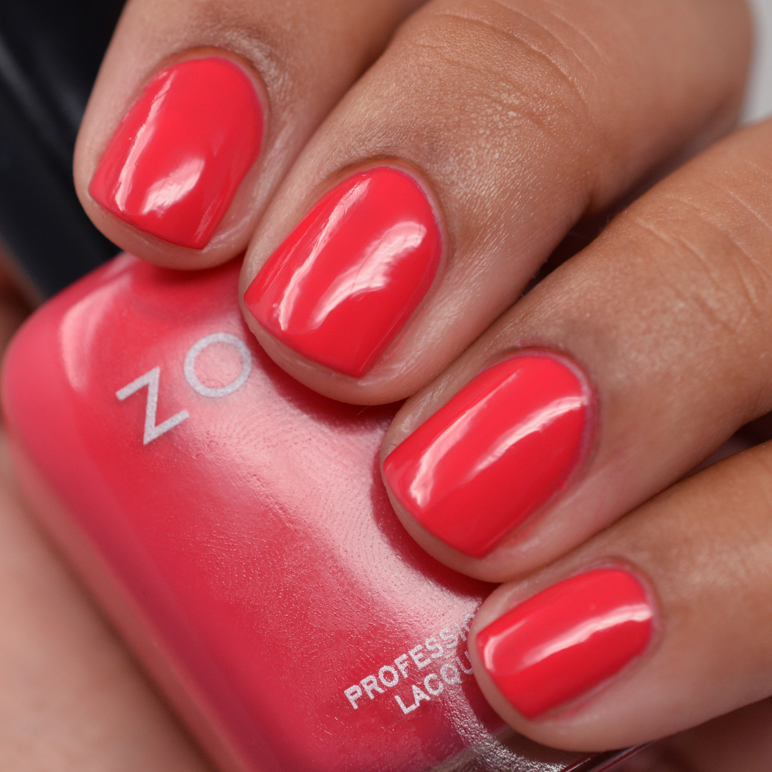 Zoya Gossip 2008 - LC.jpg