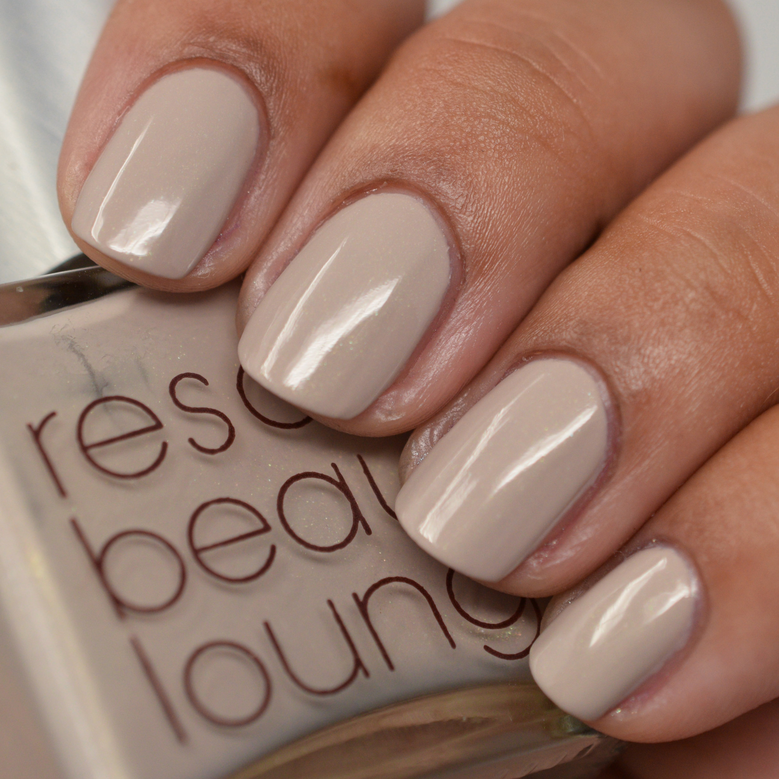 Rescue Beauty Lounge The Real Housewives of the Tudor Dynasty Fall 2010 - Jane.jpg