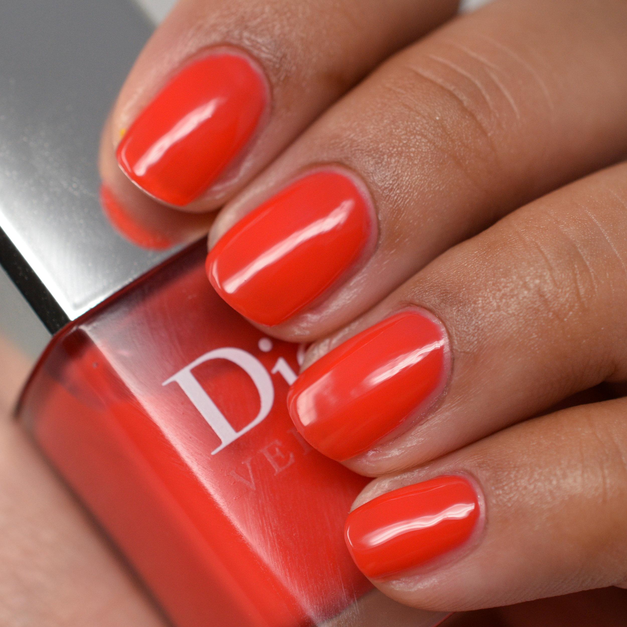 Dior Vernis Summer Mix Summer 2012 - Calypso.jpg