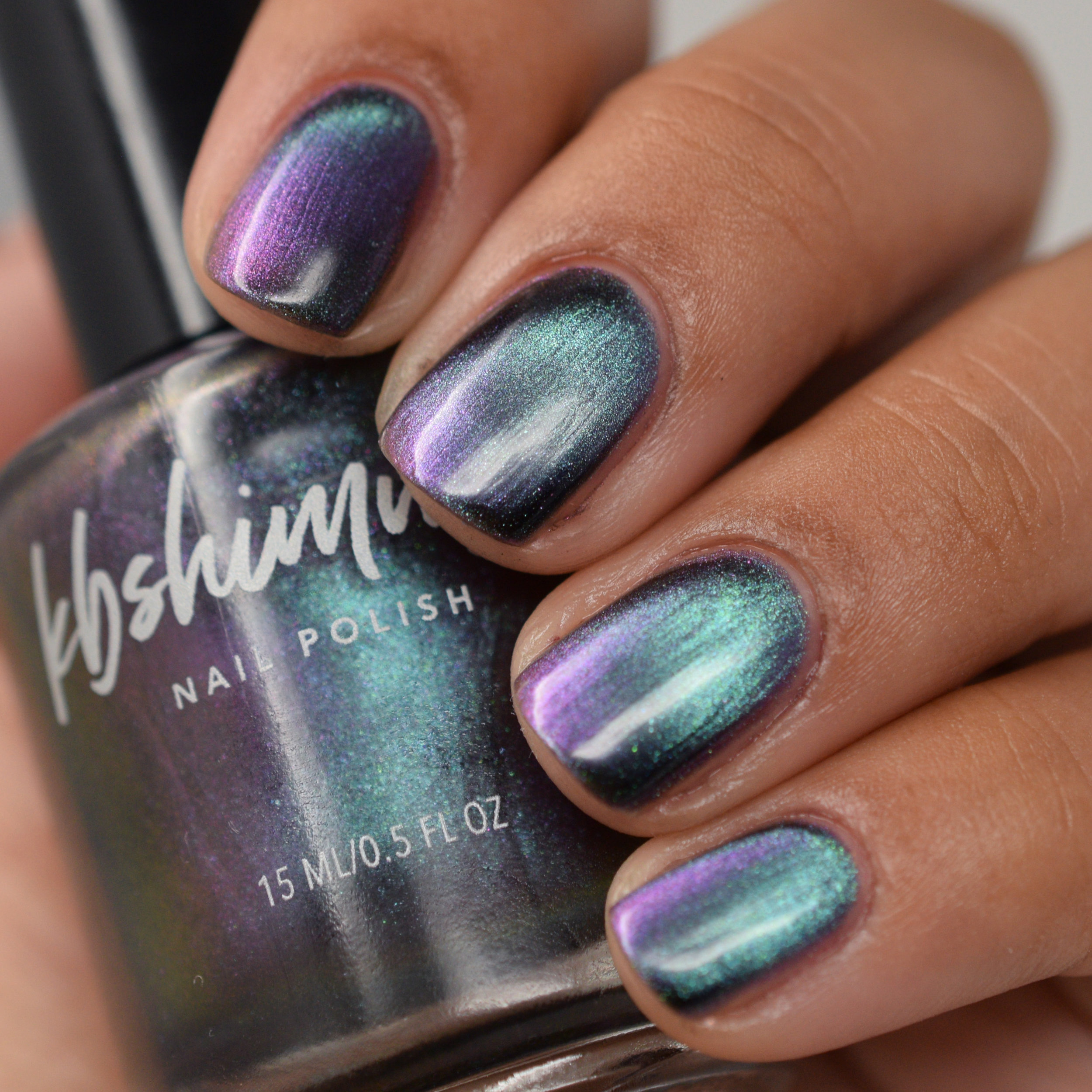 KBShimmer Launch Party 2018 - Spaced Out.jpg