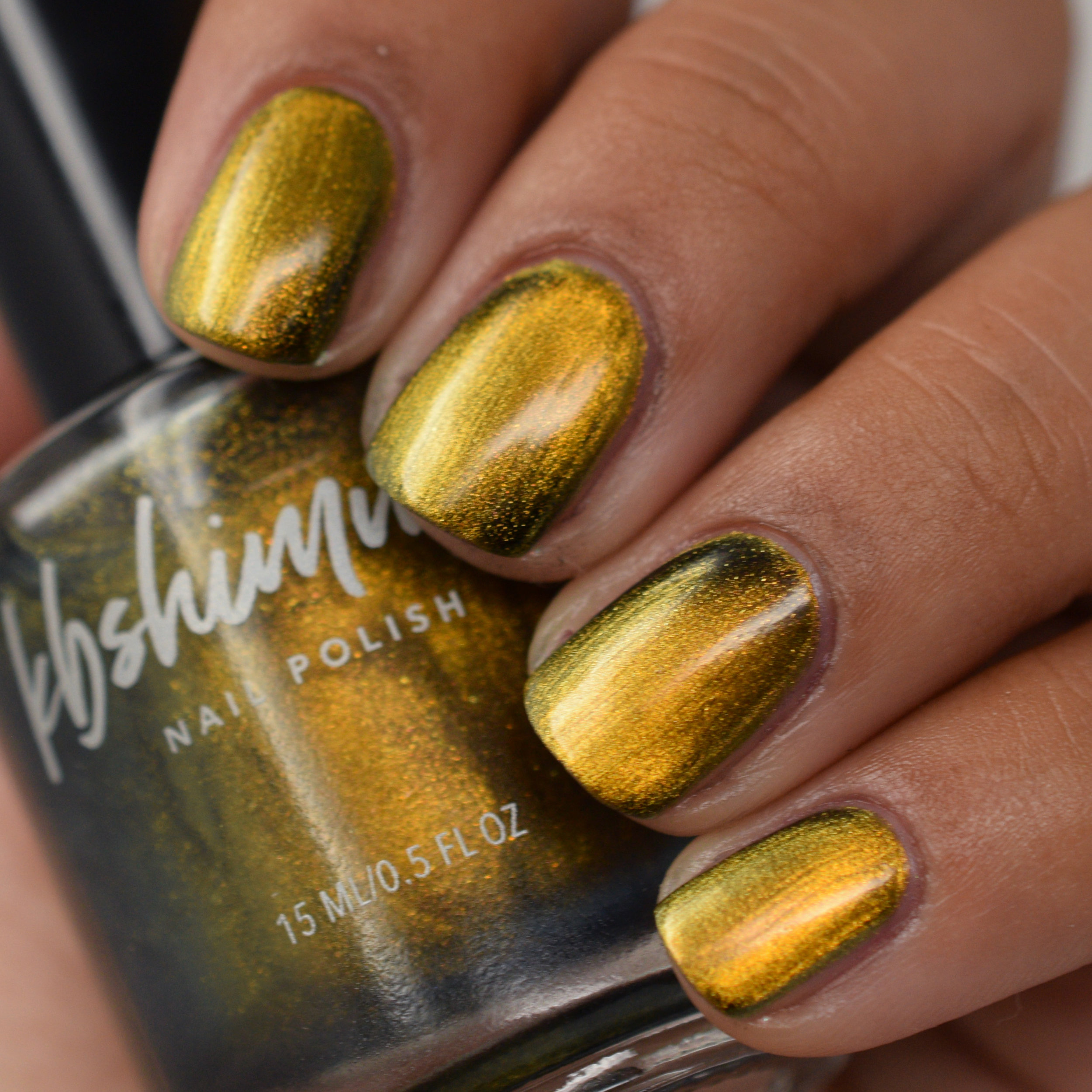 KBShimmer Launch Party 2018 - Thrust Issues.jpg
