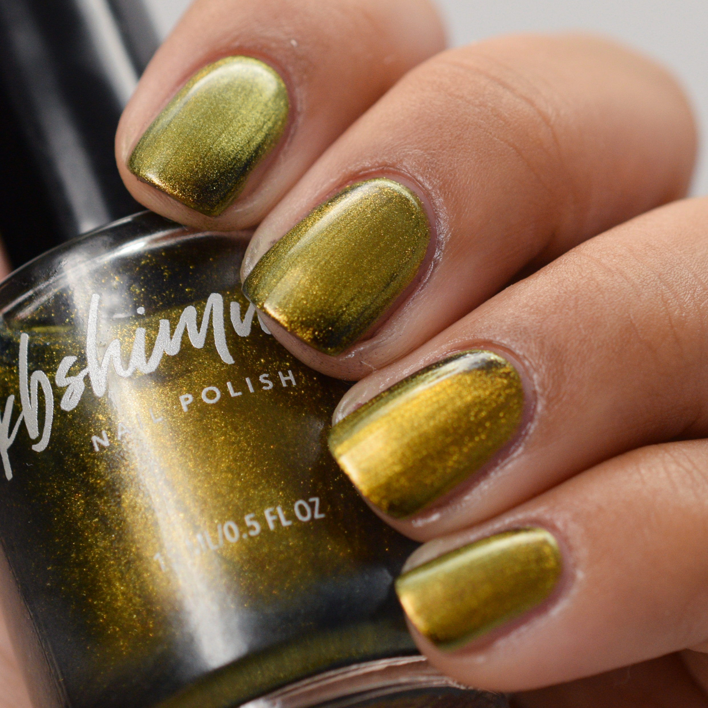 KBShimmer Launch Party 2018 - Thrust Issues 2.jpg