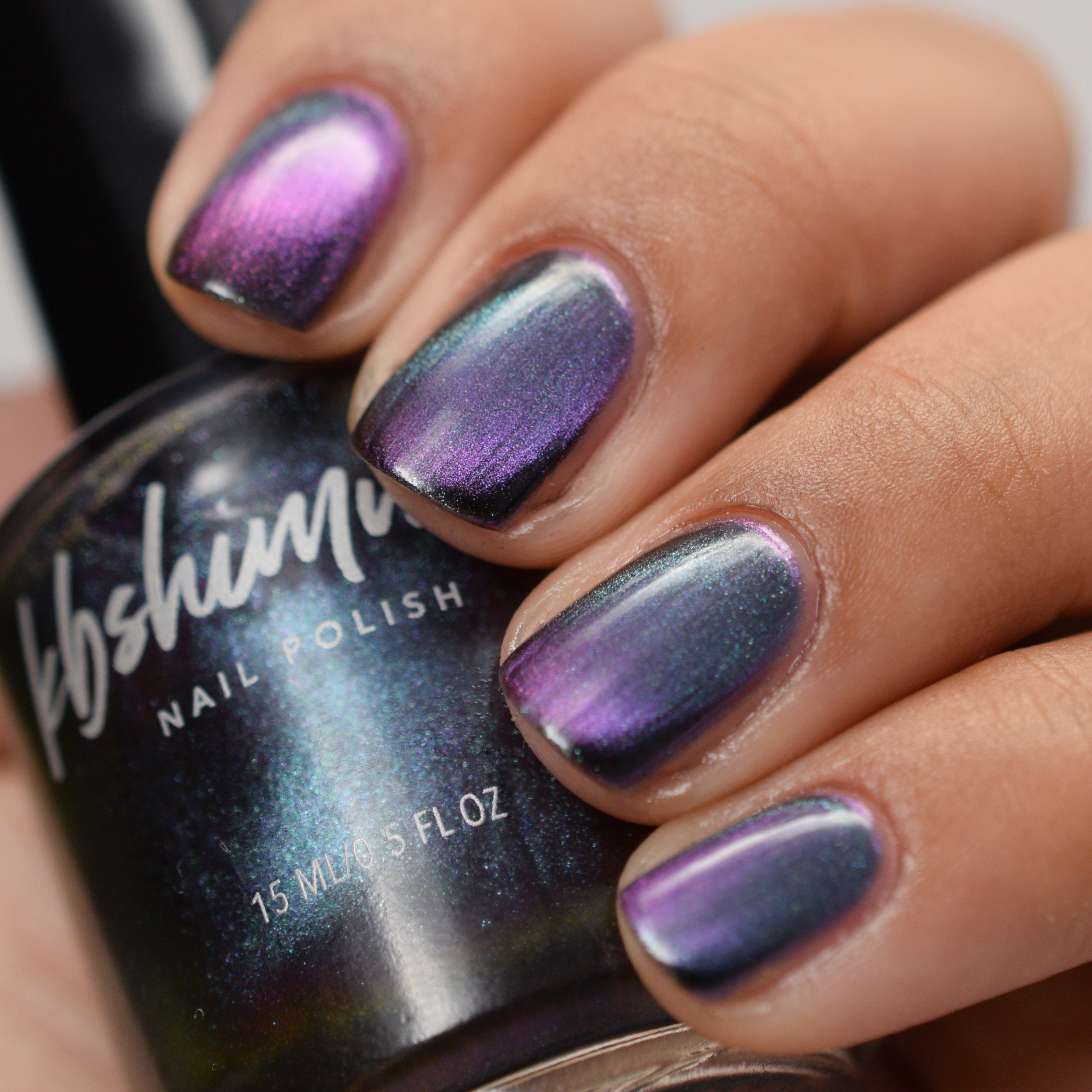 KBShimmer Launch Party 2018 - Spaced Out 2.jpg