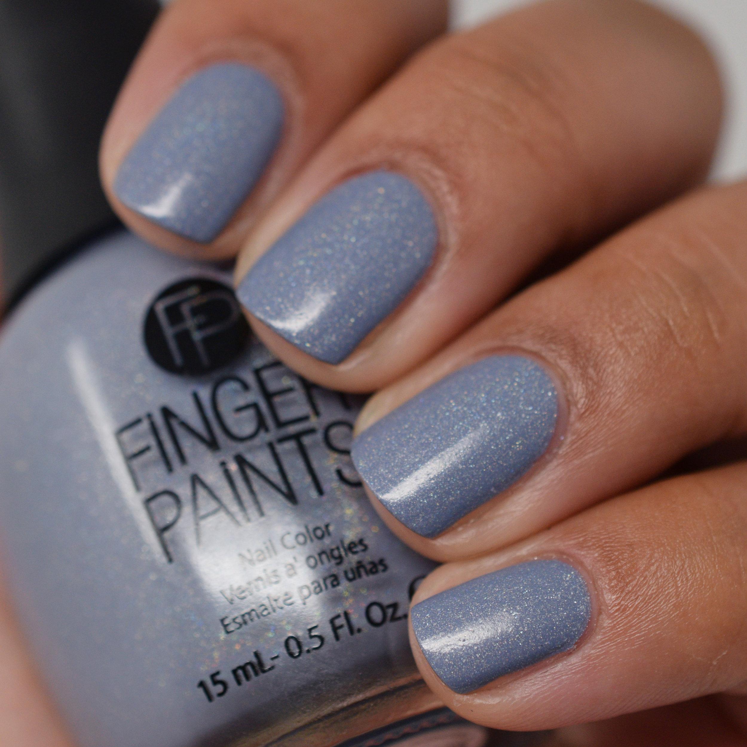 Finger Paints Summer 2018 - Pixie Dust.jpg
