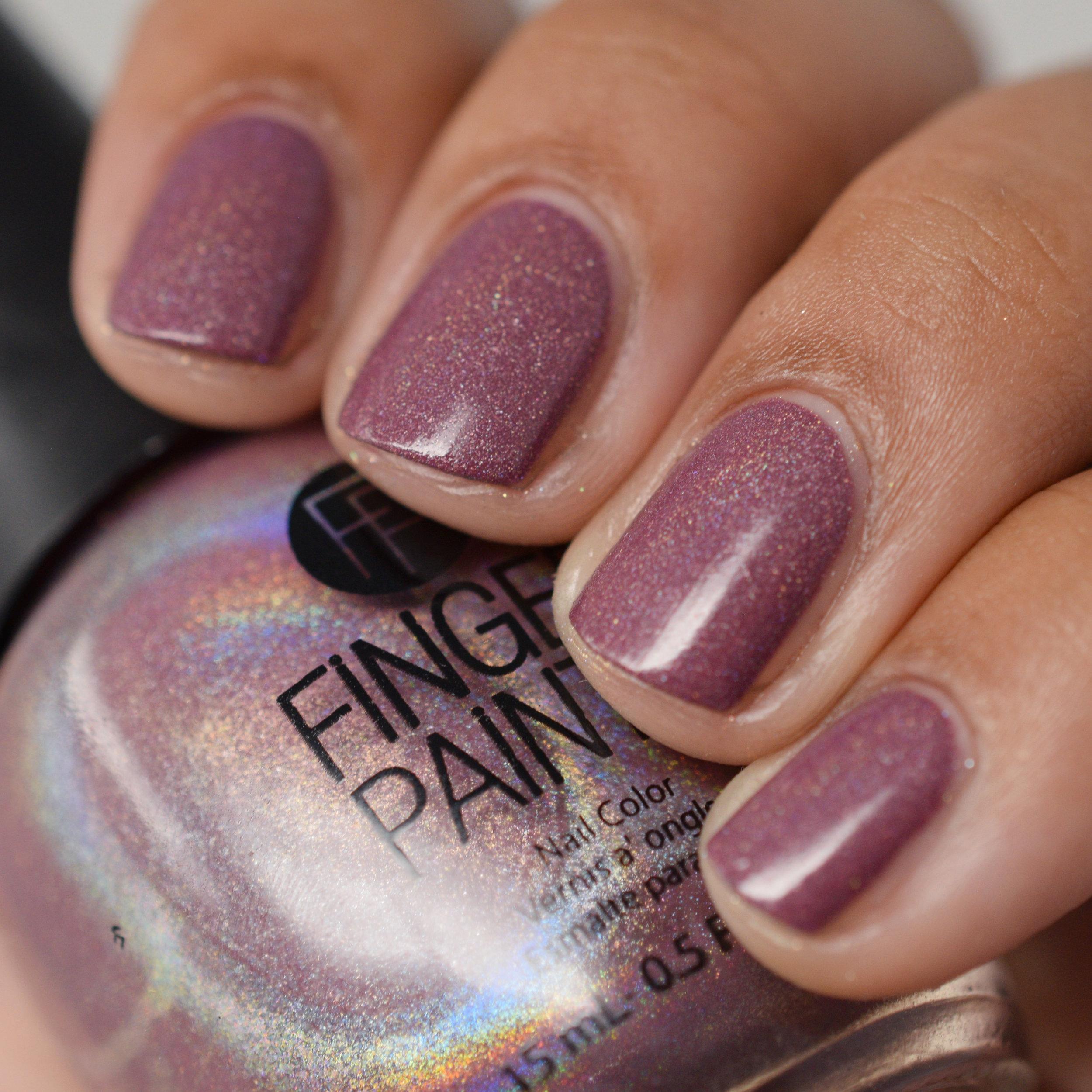 Finger Paints Summer 2018 - Majestic.jpg