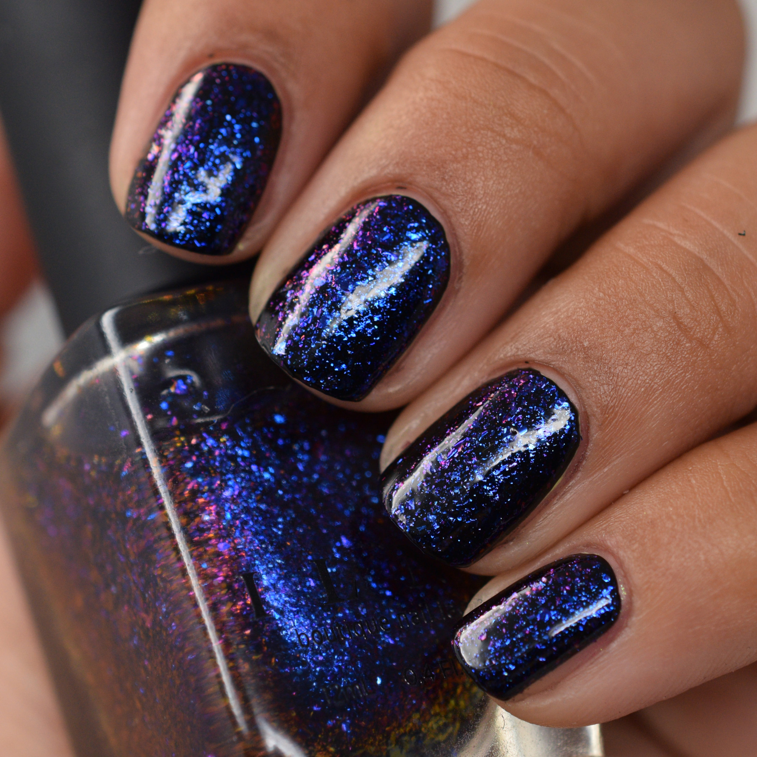 ILNP Ultra Chrome Flakies 2014 - Atlantis.jpg