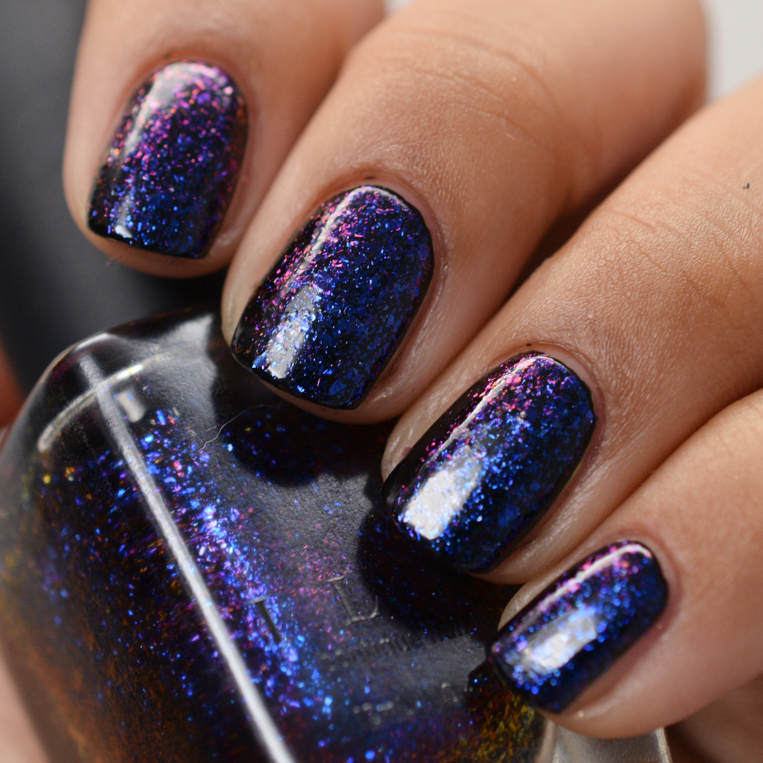 ILNP Ultra Chrome Flakies 2014 - Atlantis 2.jpg
