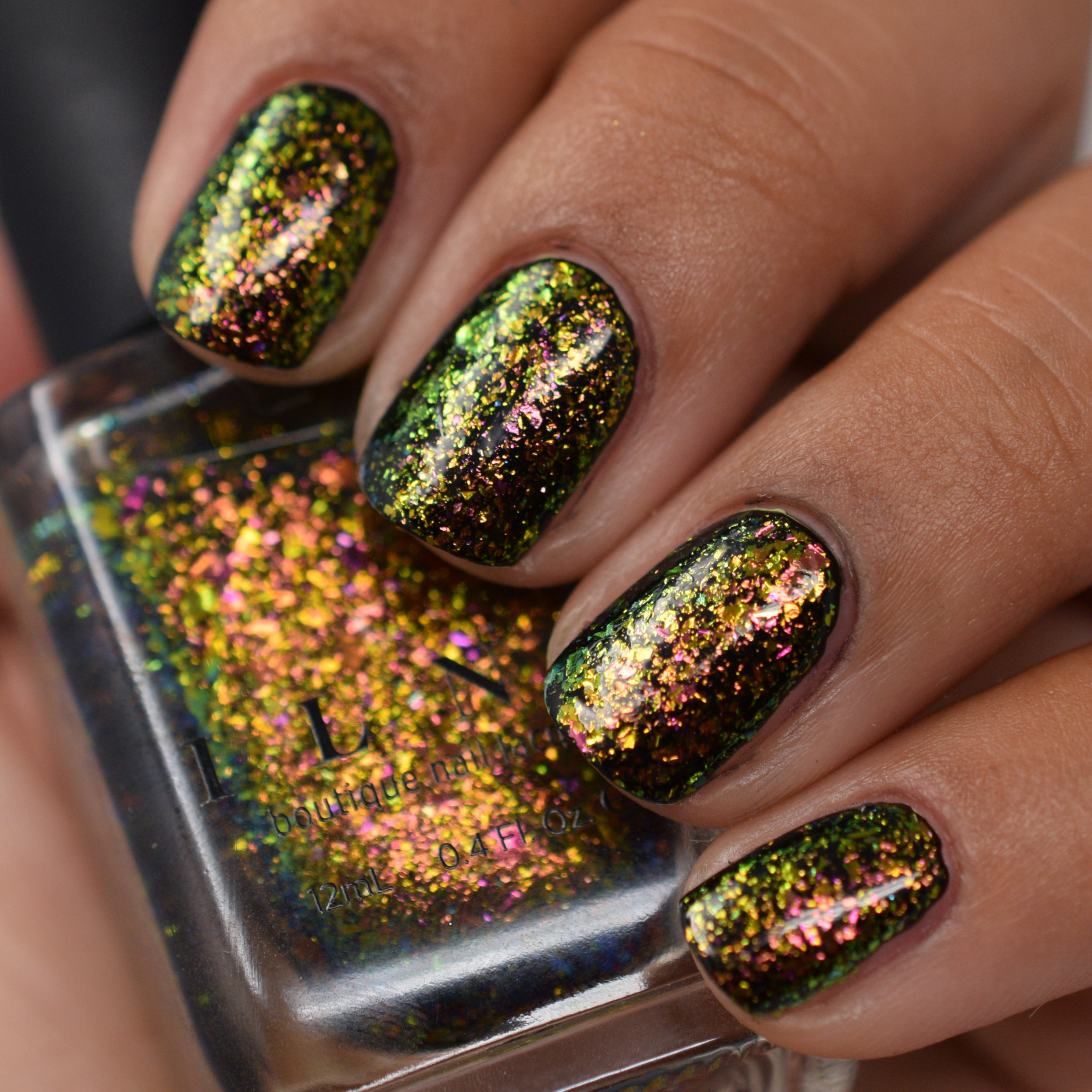 ILNP Ultra Chrome Flakies 2014 - Brilliance.jpg