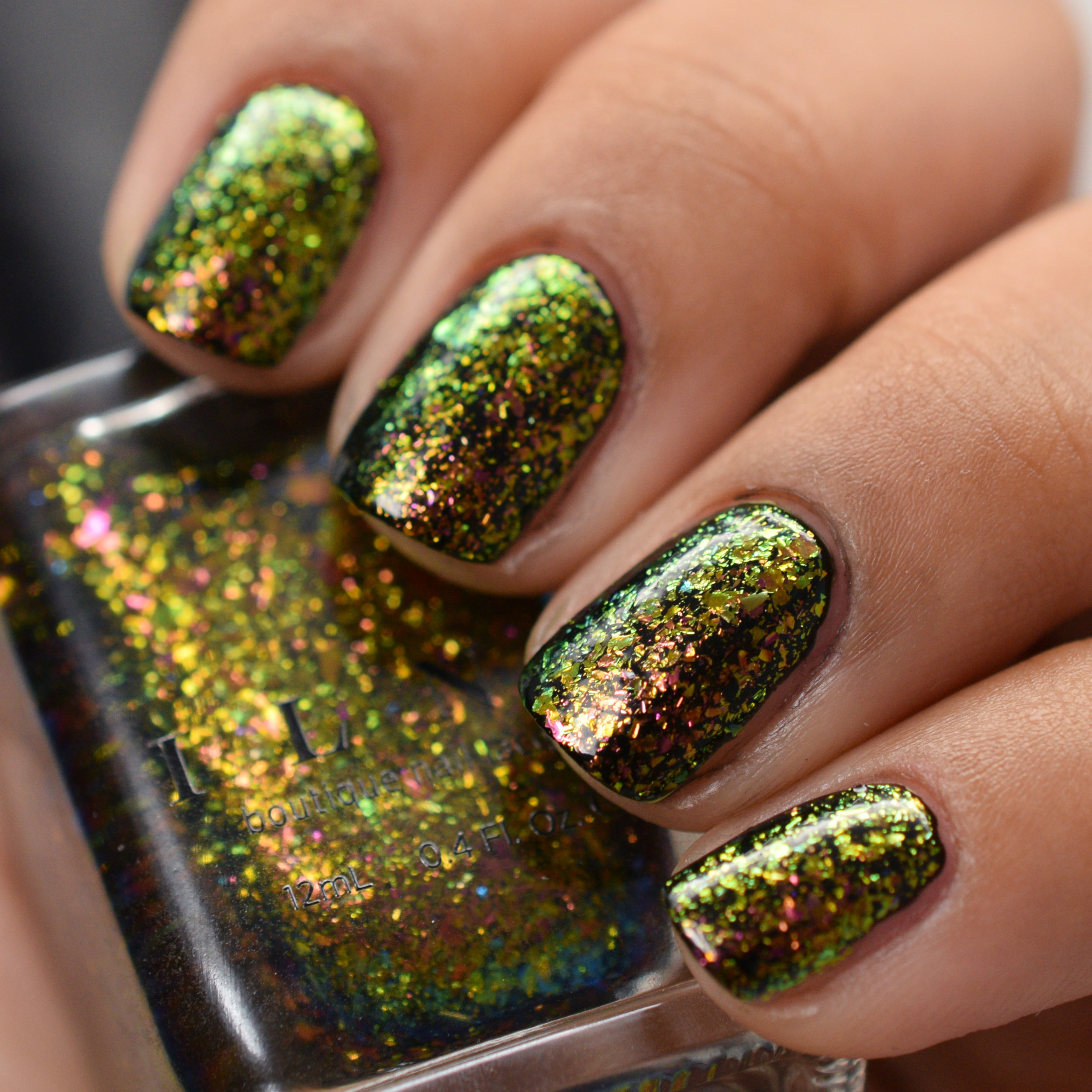 ILNP Ultra Chrome Flakies 2014 - Brilliance 2.jpg