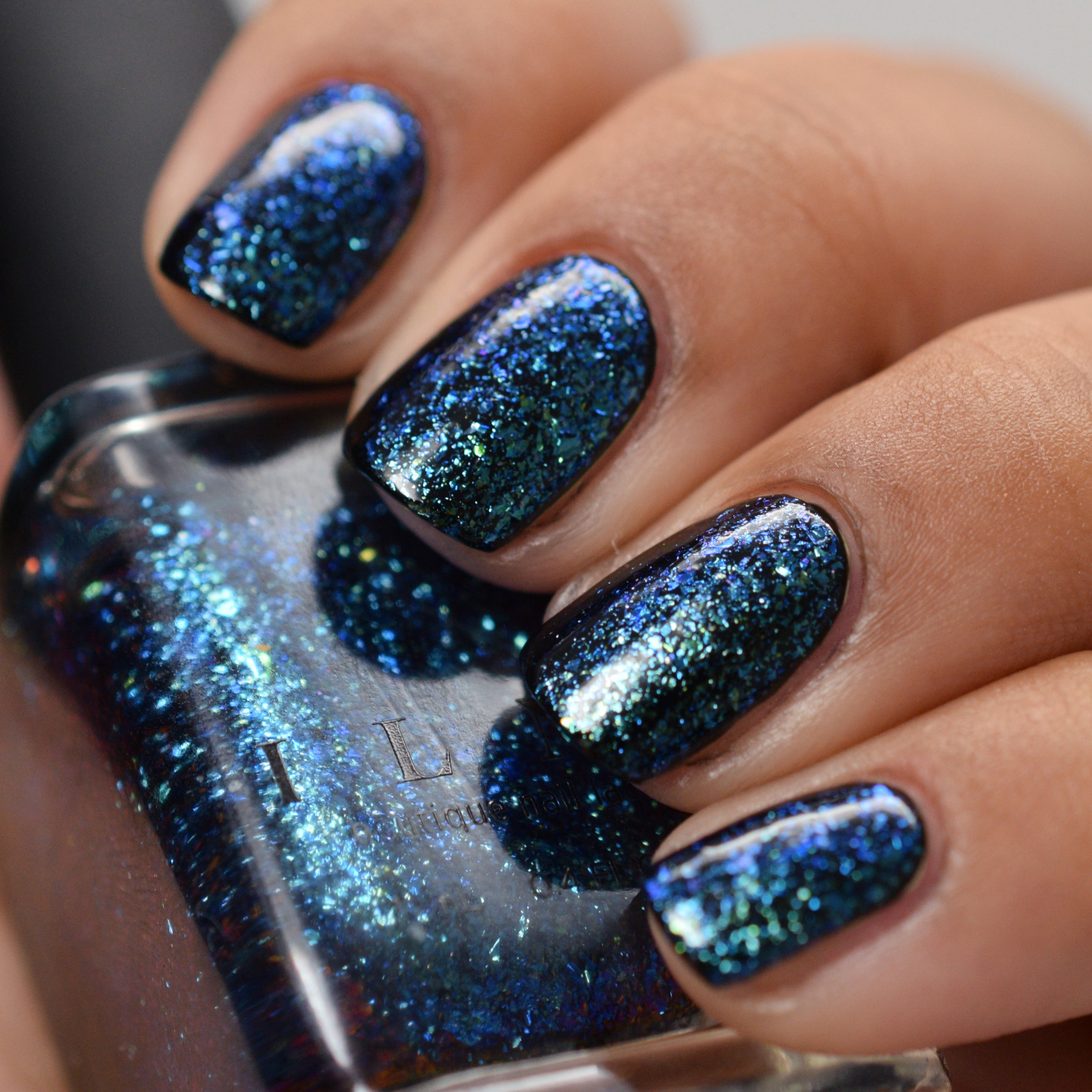 ILNP Ultra Chrome Flakies 2014 - Cold Fusion 2.jpg
